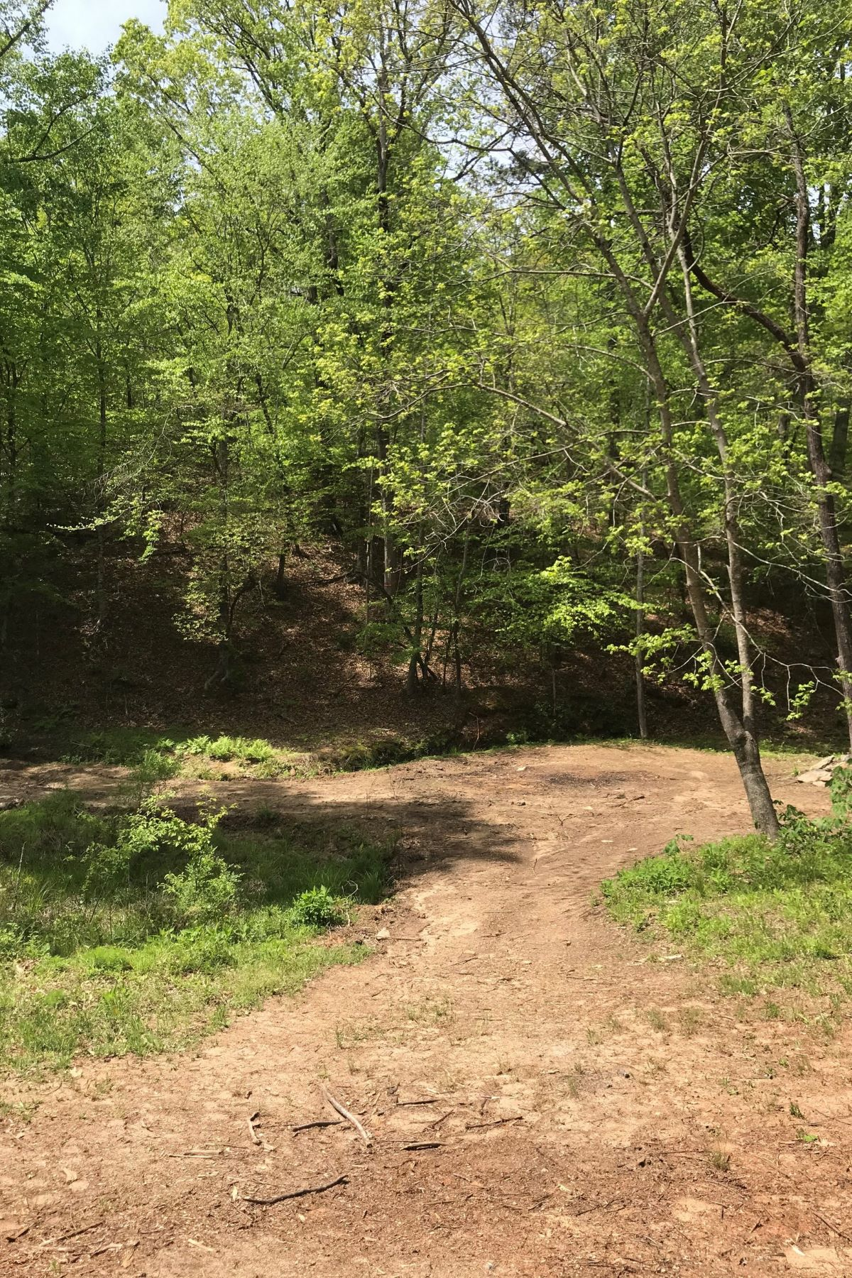 Land for Sale at Lot #70 Ash Creek Lane, Rutherfordton, NC #70 Ash Creek Lane Rutherfordton, North Carolina 28139 United States