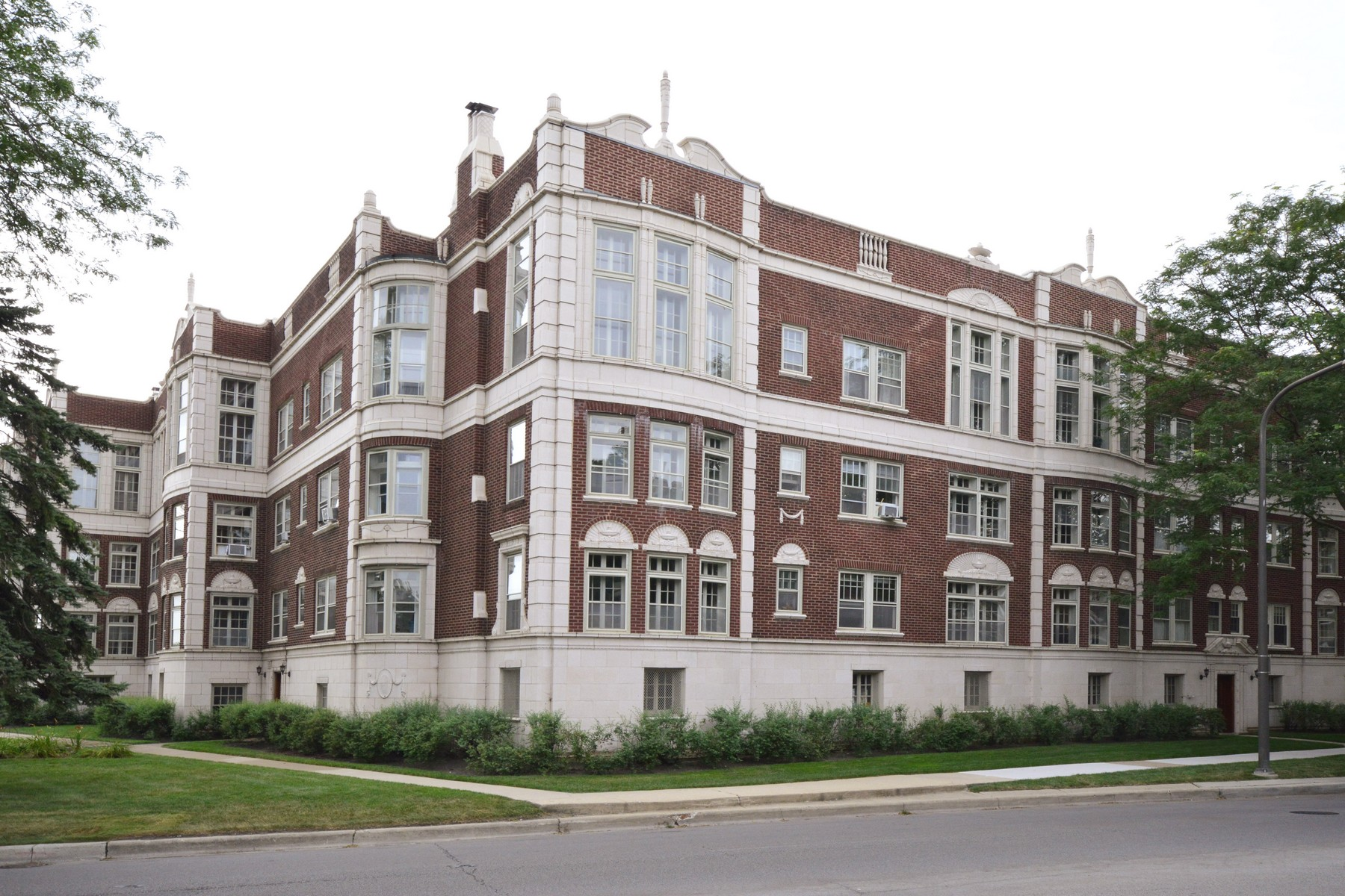 Property For Sale Evanston