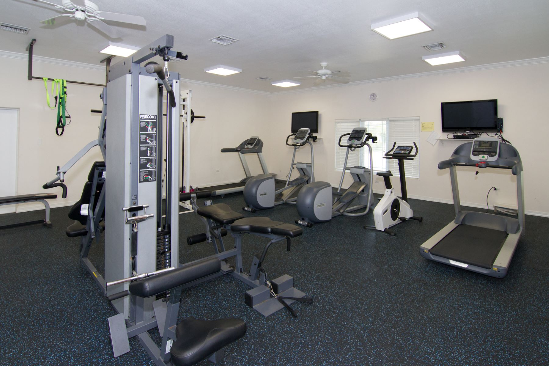 Additional photo for property listing at Savannah Grand A10 Other Cayman Islands,  Cayman Islands