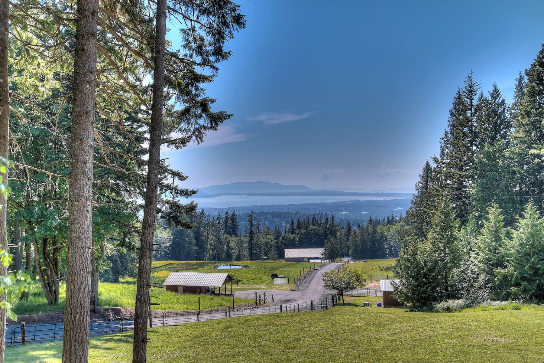 Additional photo for property listing at Squalicum Ridge Undisclosed Bellingham, Washington 98226 United States