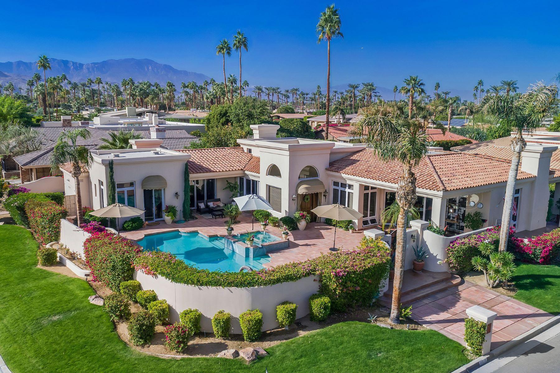 Casa Unifamiliar por un Venta en 45545 Desierto Dr Adin, California 92210 Estados Unidos
