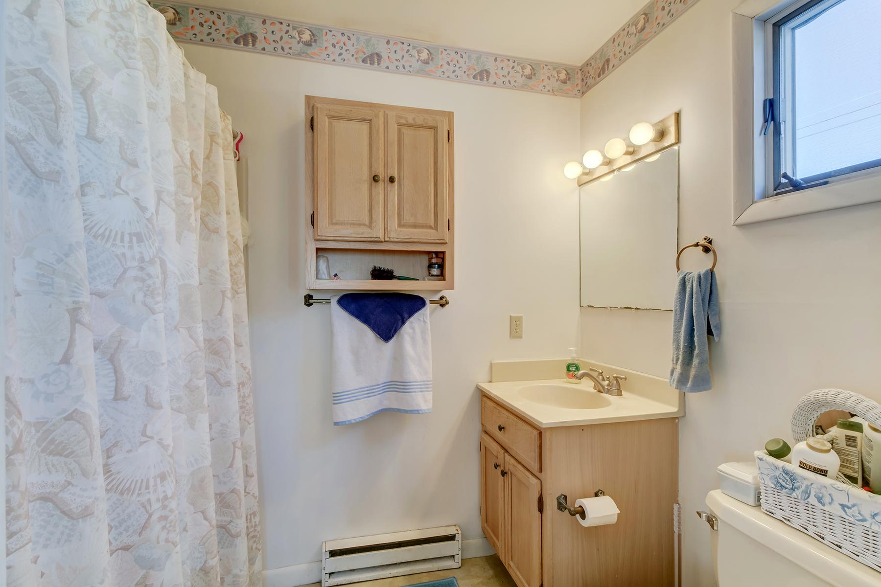 Additional photo for property listing at 39123 Van Buren , Selbyville, DE 19975 39123  Van Buren Ave, 赛尔比维尔, 特拉华州 19975 美国