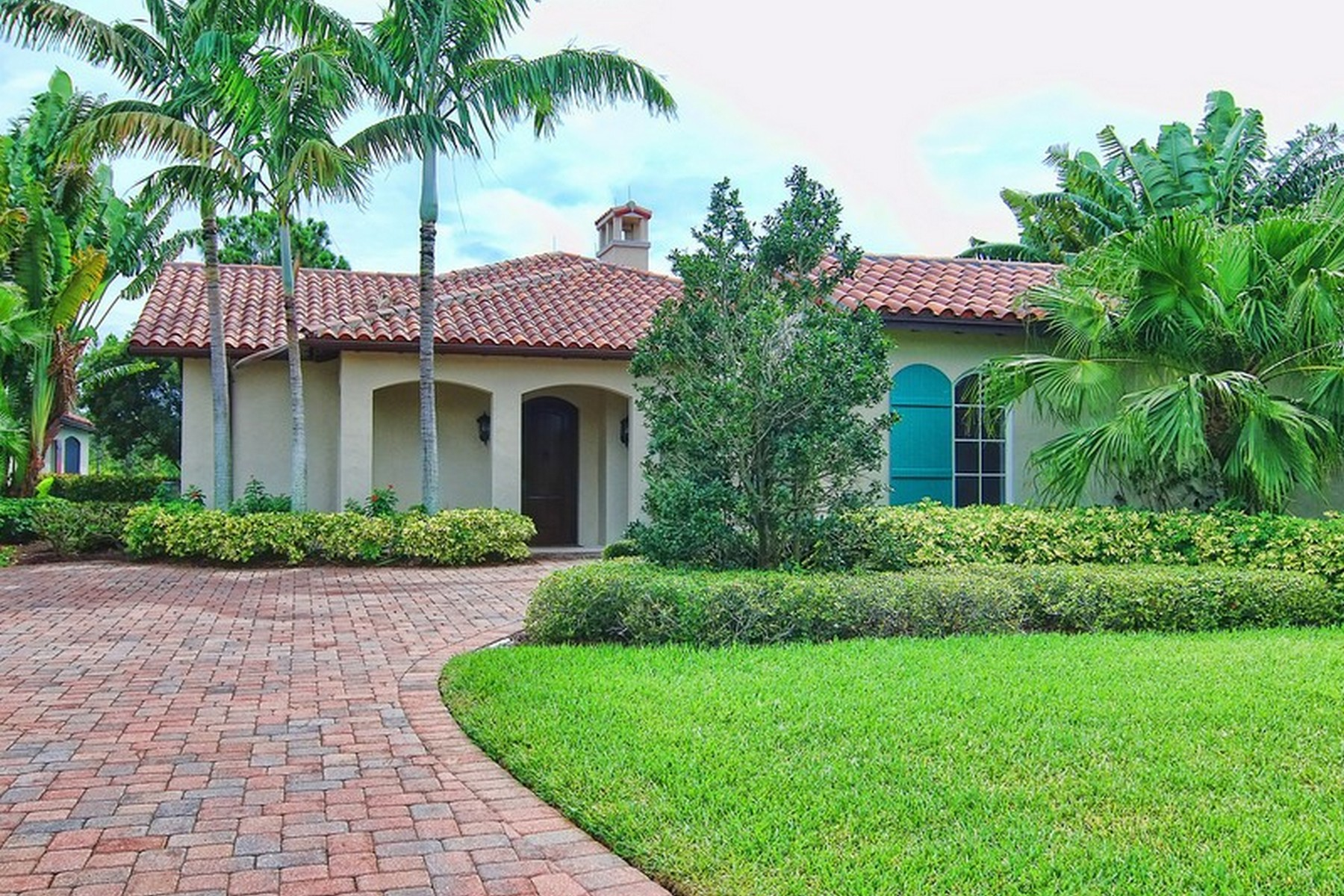 Fractional Ownership for Sale at Timbers Jupiter Jupiter, Florida, 33477 United States