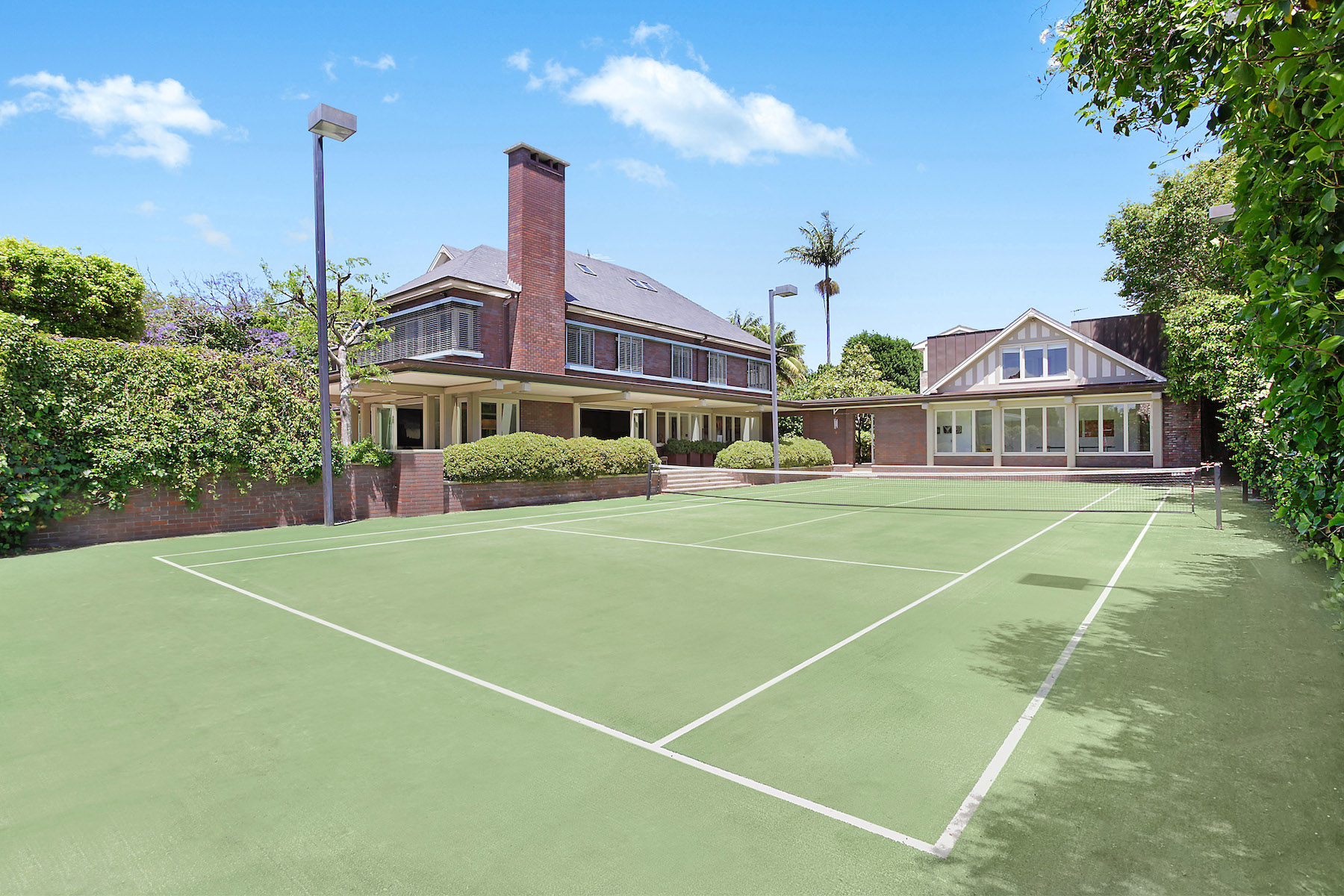 Other Residential Homes للـ Sale في 38 Victoria Road, Bellevue Hill 38 Victoria Road Sydney, New South Wales 2029 Australia