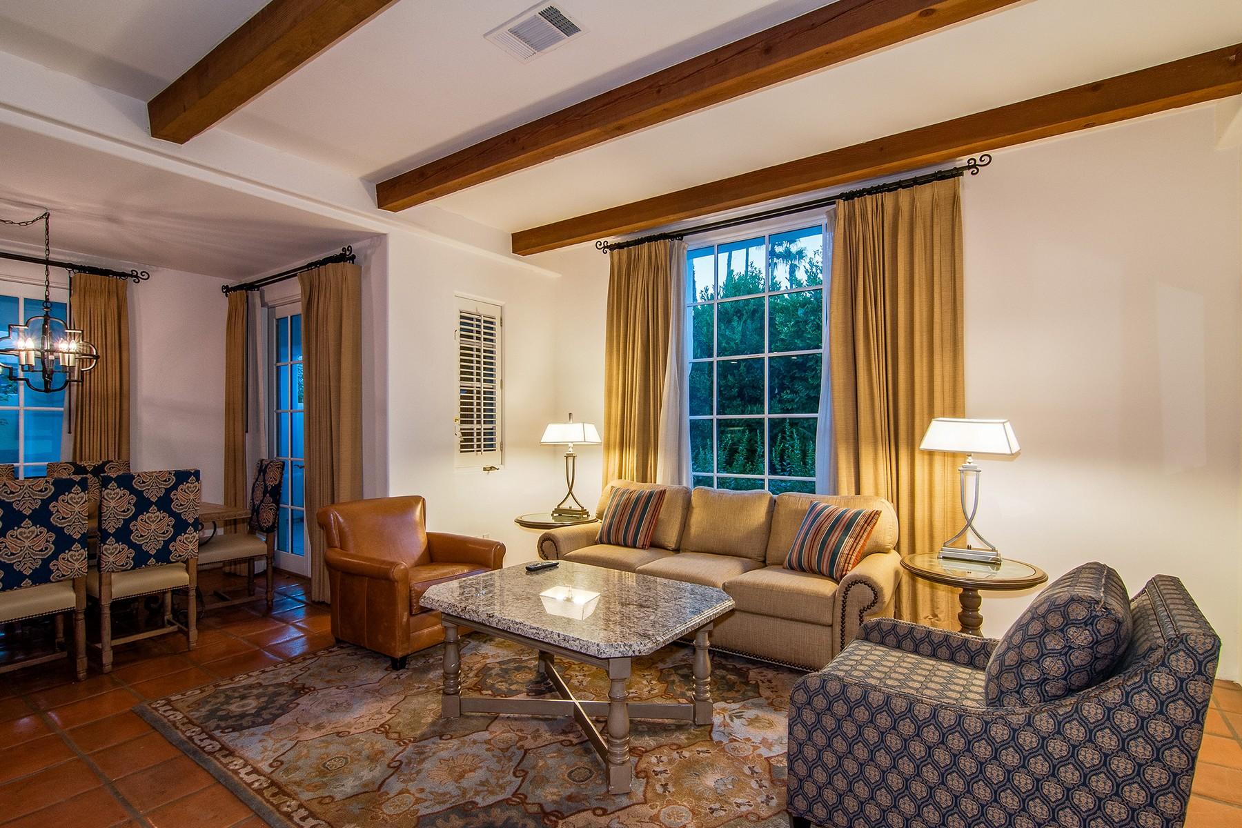 Einfamilienhaus für Verkauf beim 77190 Vista Flora La Quinta, Kalifornien, 92253 Vereinigte Staaten
