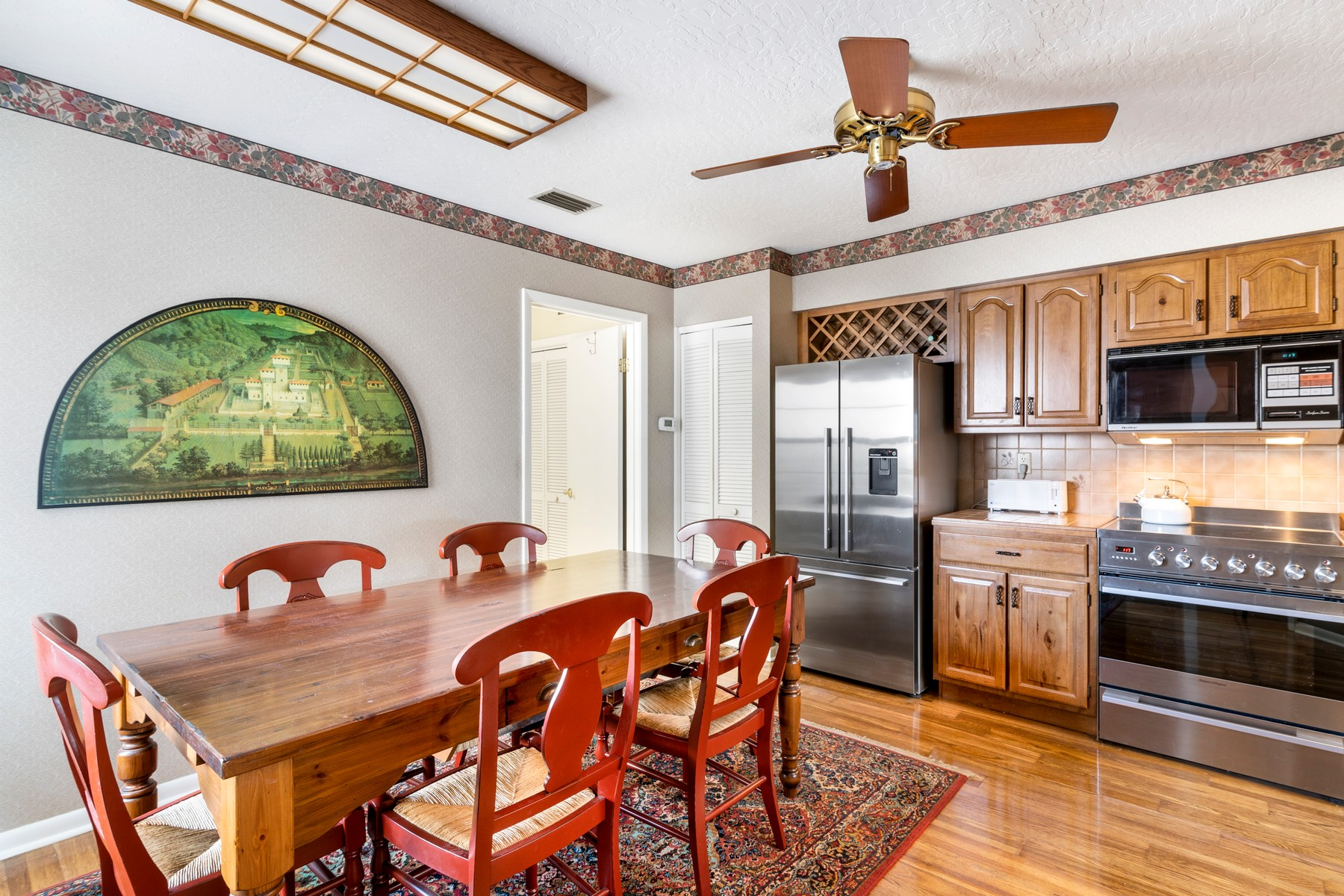 Additional photo for property listing at Majorca South 404 La Costa Street Melbourne Beach, Florida 32951 United States