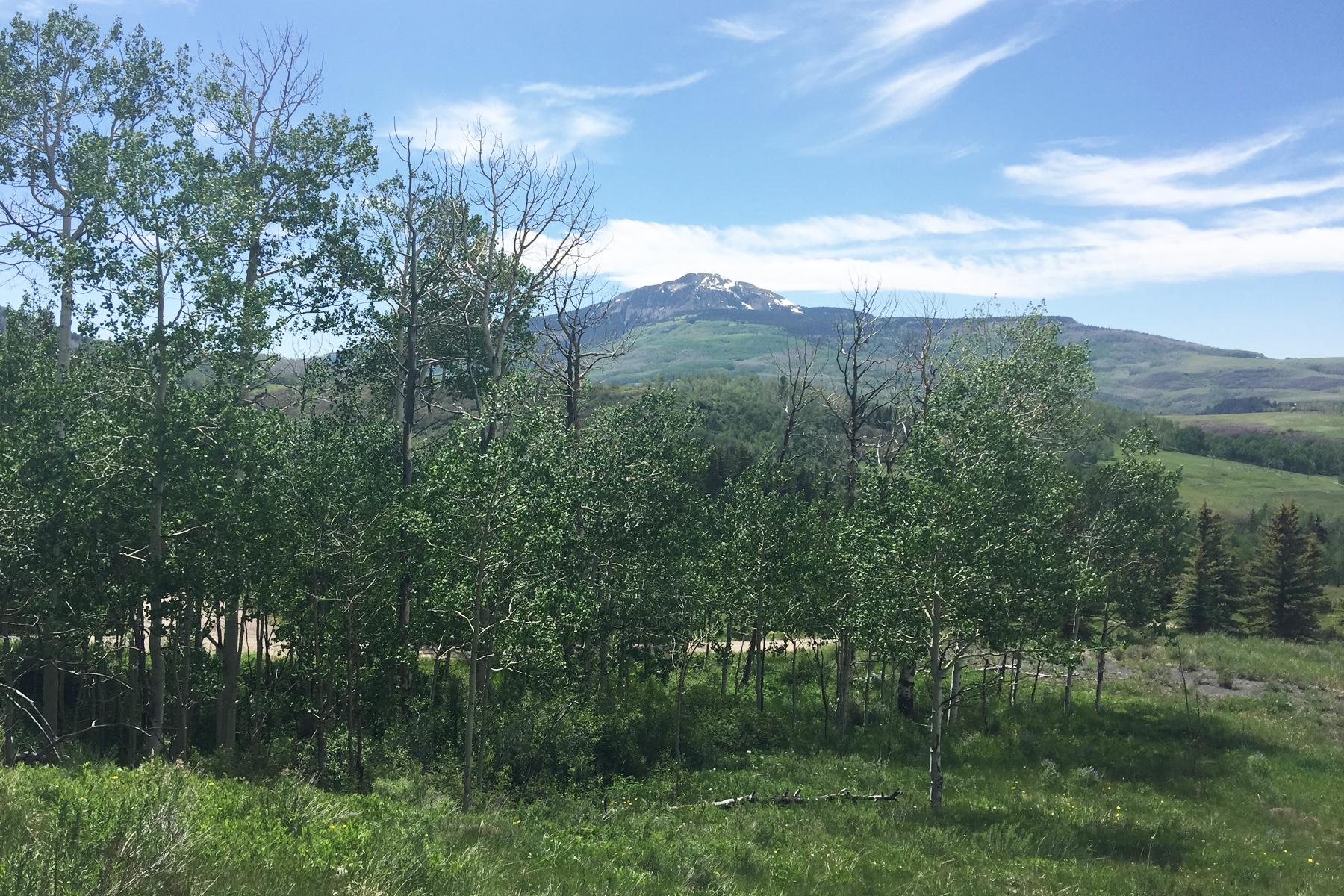 Land für Verkauf beim TBD Wilson Mesa Ranch, Lot # 47 Telluride, Colorado, 81435 Vereinigte Staaten