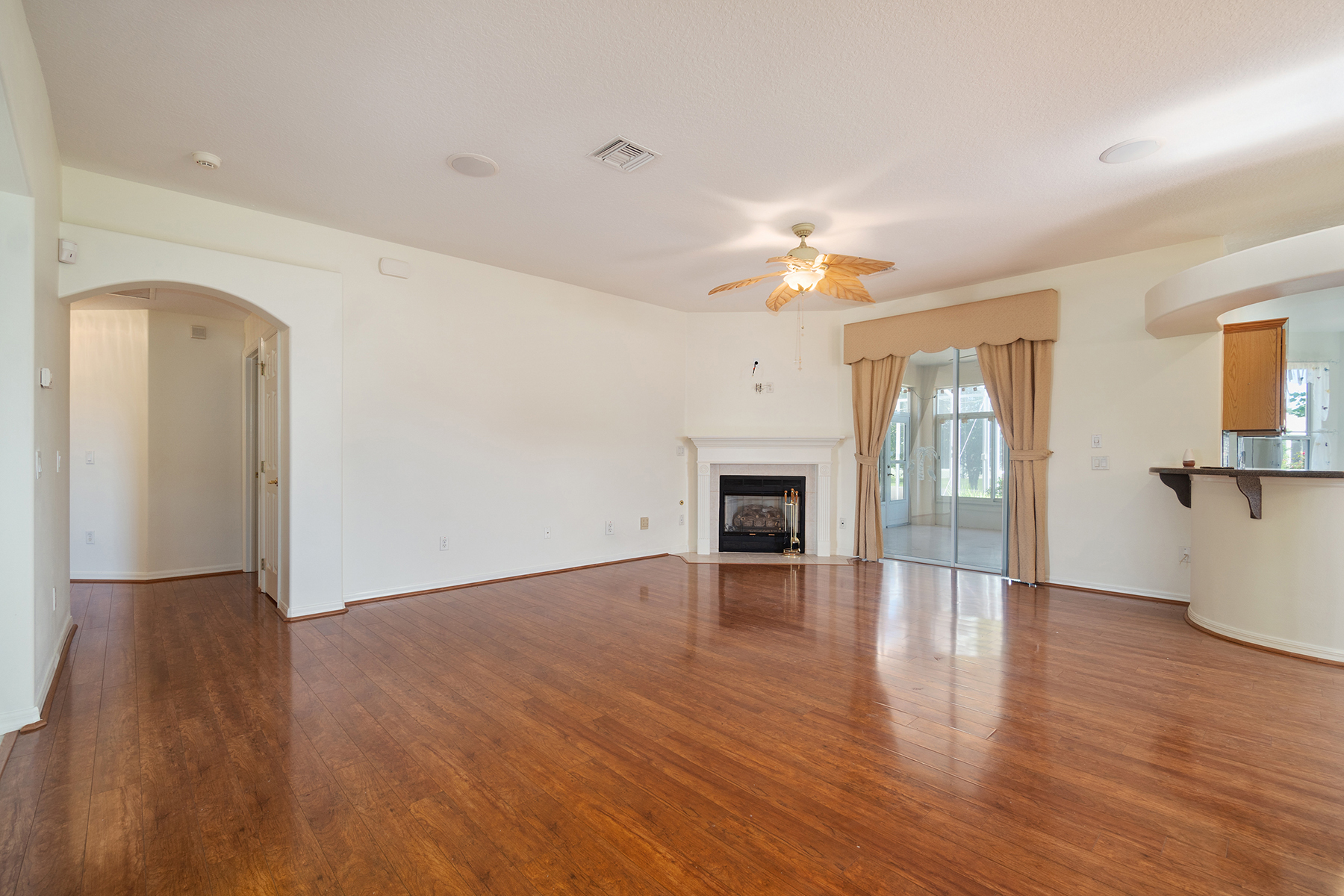 Additional photo for property listing at OCALA 15675 Sw 11th Court Rd, Ocala, Florida 34473 United States