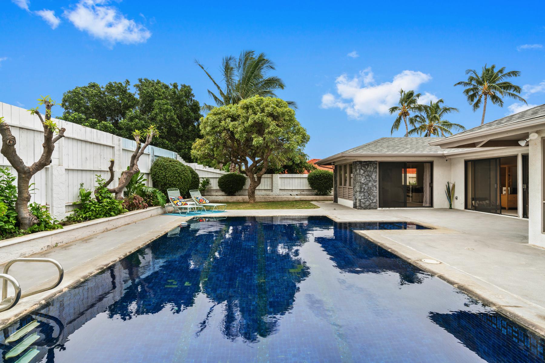 一戸建て のために 売買 アット Waikoloa Village 68-3721 Lopaka Place Waikoloa, ハワイ 96738 アメリカ合衆国