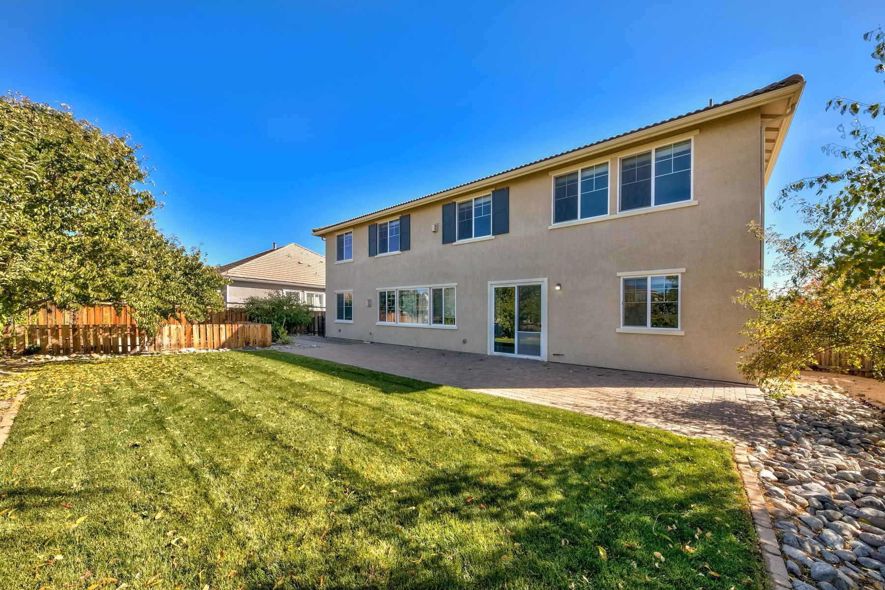 Additional photo for property listing at 6571 Voyage Drive, Sparks, NV 6571 Voyage Drive Sparks, Nevada 89436 Estados Unidos