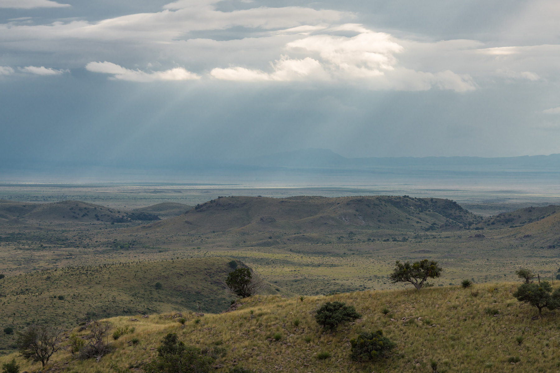 Additional photo for property listing at Gearhart Ranch Fort Davis, 得克萨斯州 79734 美国