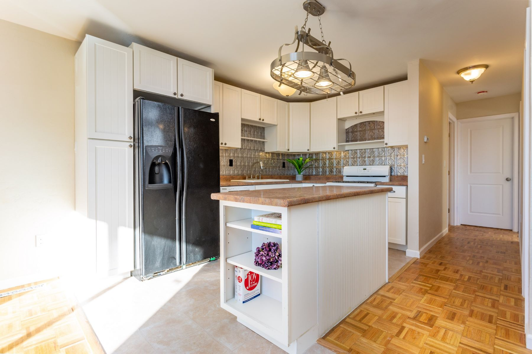 Townhouse for Active at REMODELED FROM TOP TO BOTTOM 331 Dogwood Drive Silt, Colorado 81652 United States