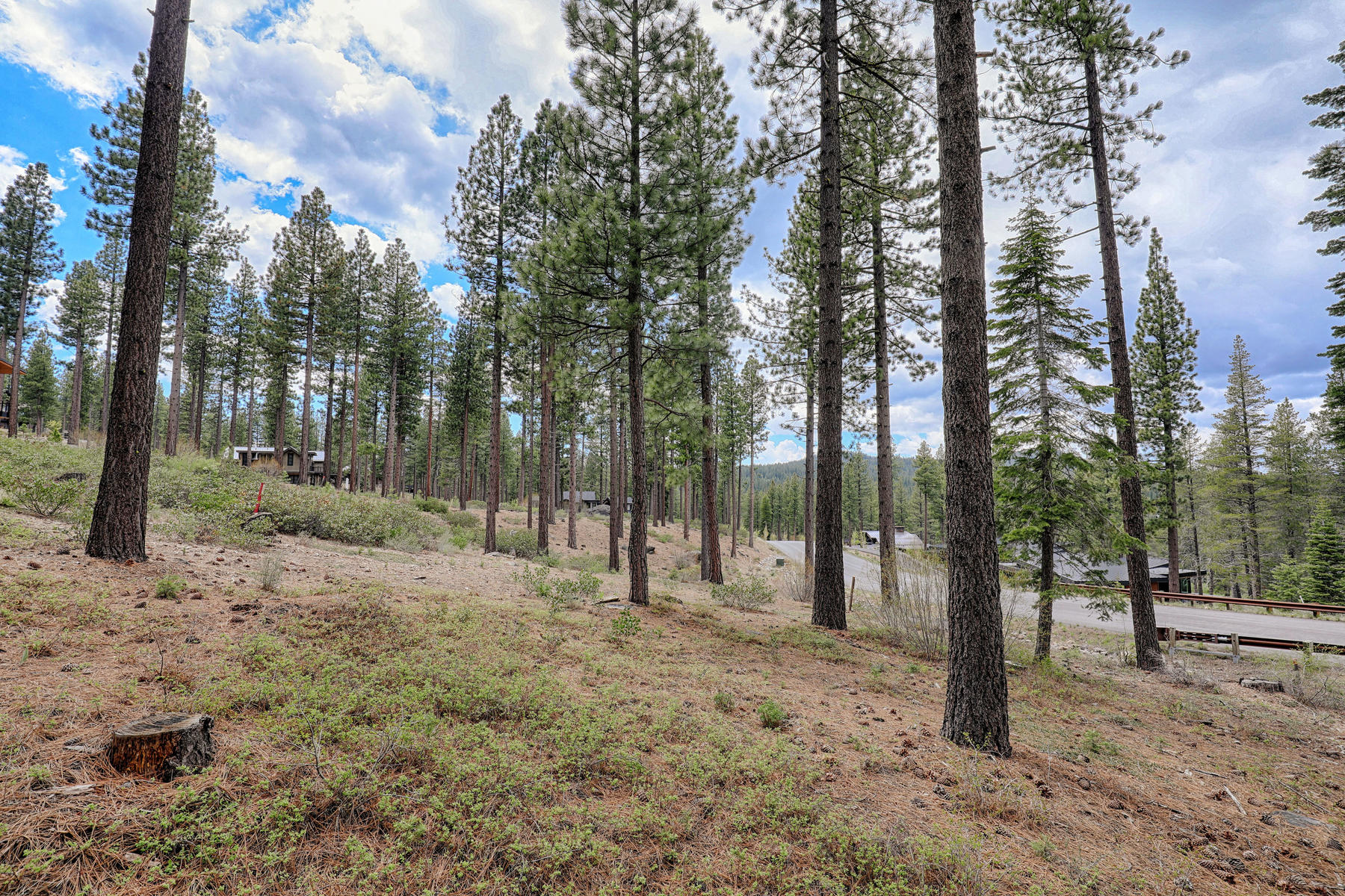 Additional photo for property listing at 8154 Villandry Drive, Truckee, CA 8154 Villandry Drive Truckee, California 96161 Estados Unidos