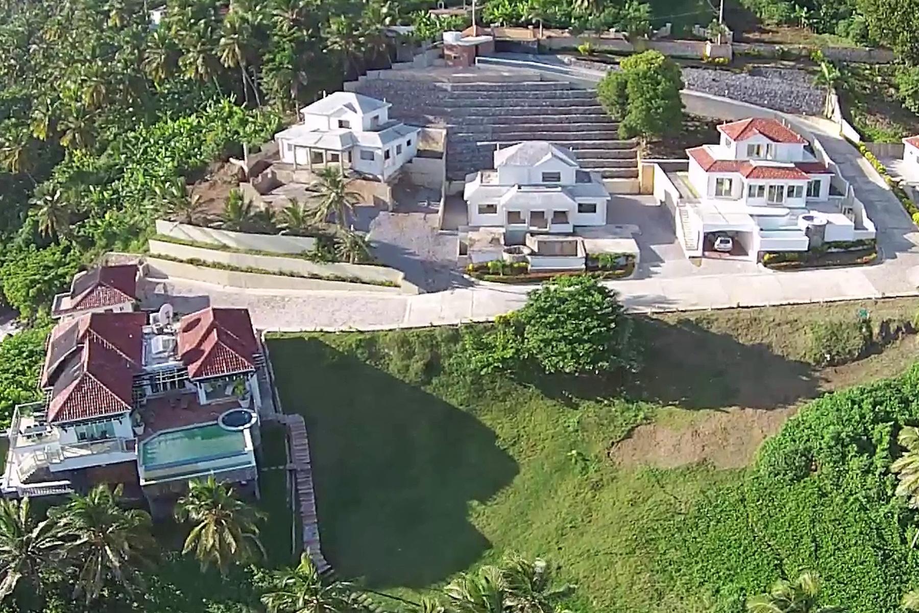 Single Family Homes por un Venta en Samana Bay Residences 2 Samaná Bay Residences Samana, Samana 32000 República Dominicana