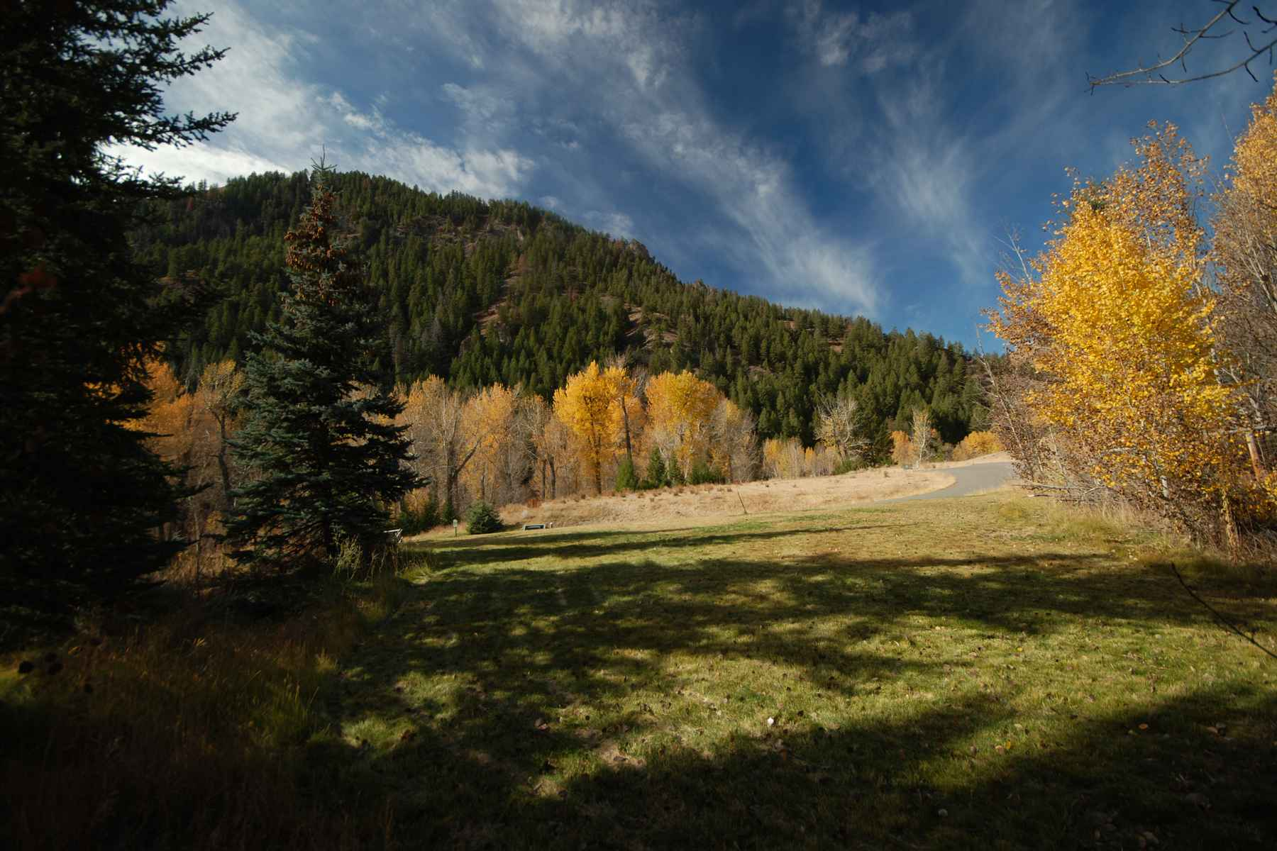 Additional photo for property listing at Hidden Gem in Warm Springs 529 Broadway Ct Ketchum, Idaho 83340 États-Unis