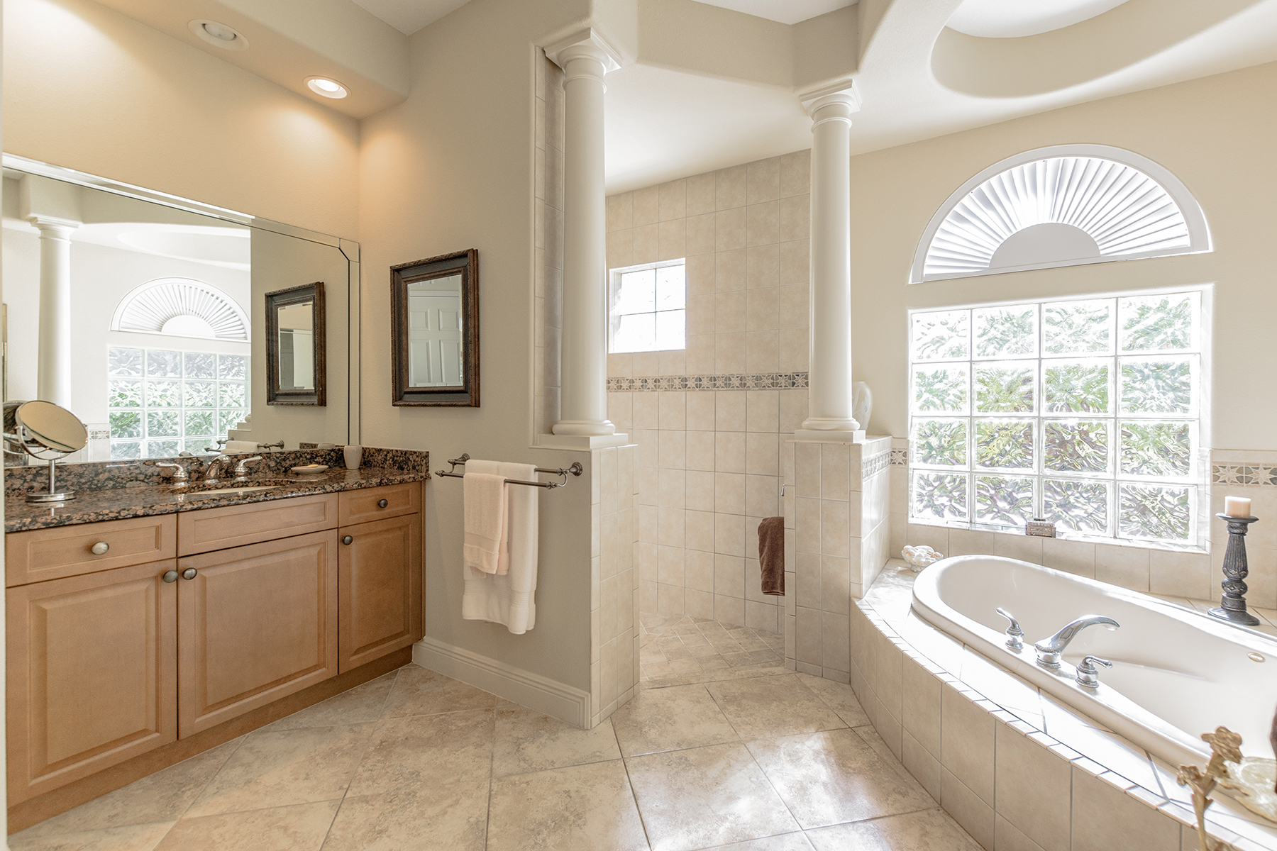 Additional photo for property listing at DAVENPORT 2526 Heritage Green Ave, Davenport, Florida 33837 Amerika Birleşik Devletleri