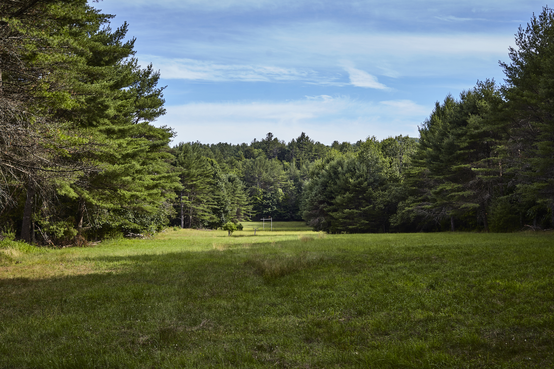 Single Family Homes for Active at Wild River Farm 35 Dean Mountain Rd Hadley, New York 12835 United States