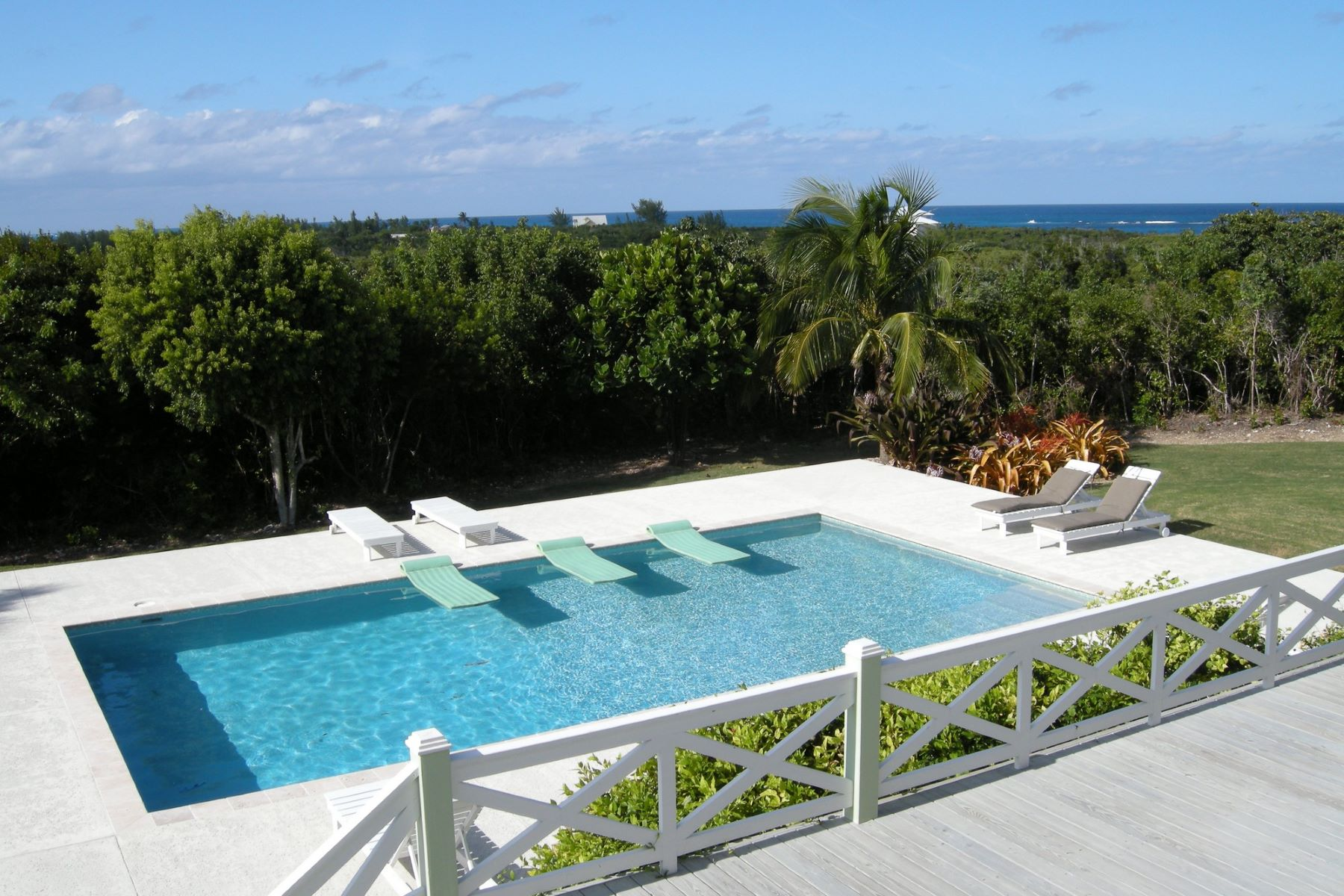 Additional photo for property listing at Panoramic Panoramic Guana Cay, Abaco . Bahamas
