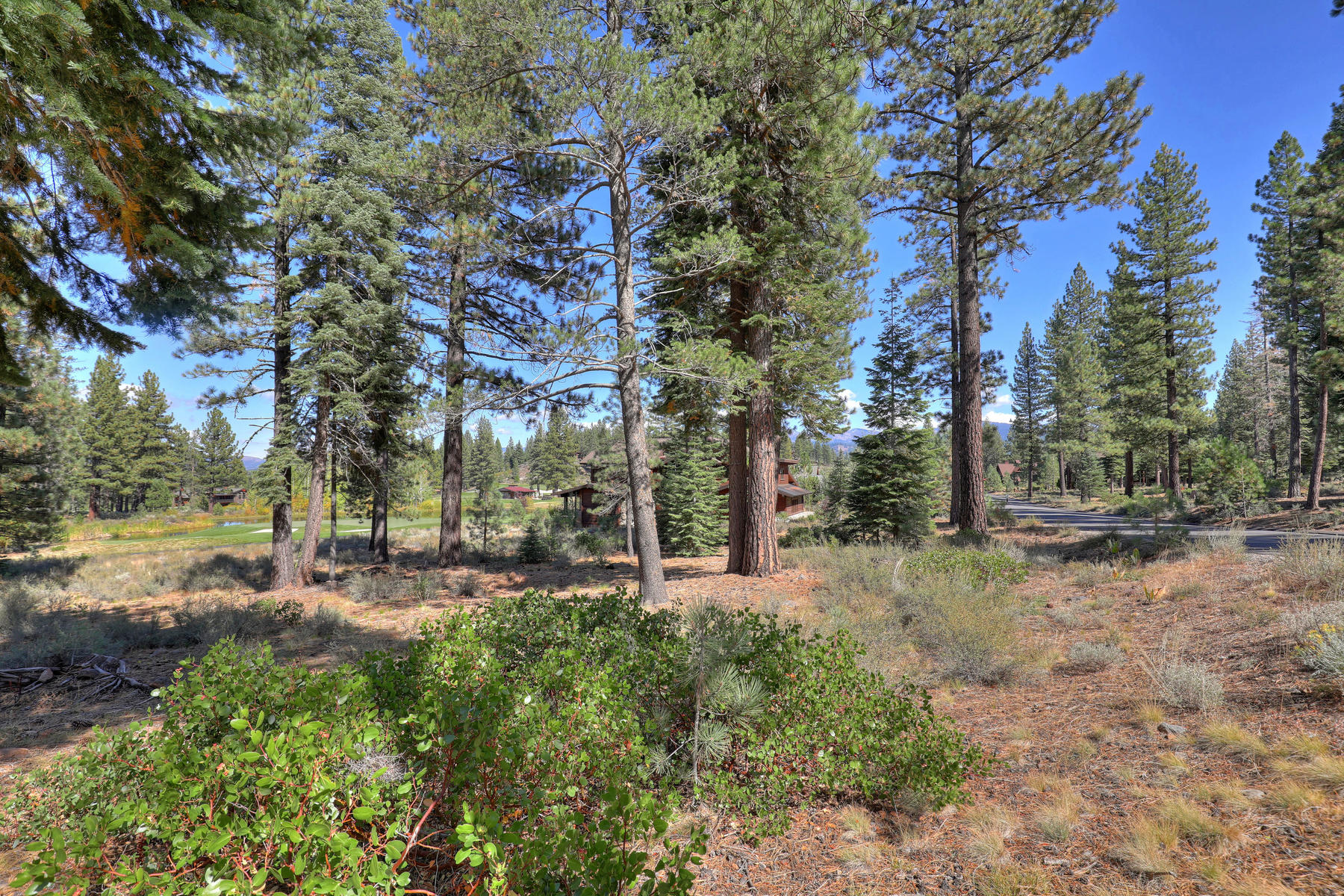Additional photo for property listing at 7105 Lahontan Drive, Lot 200, Truckee, CA 96161 7105 Lahontan Drive, Lot 200 Truckee, California 96161 United States
