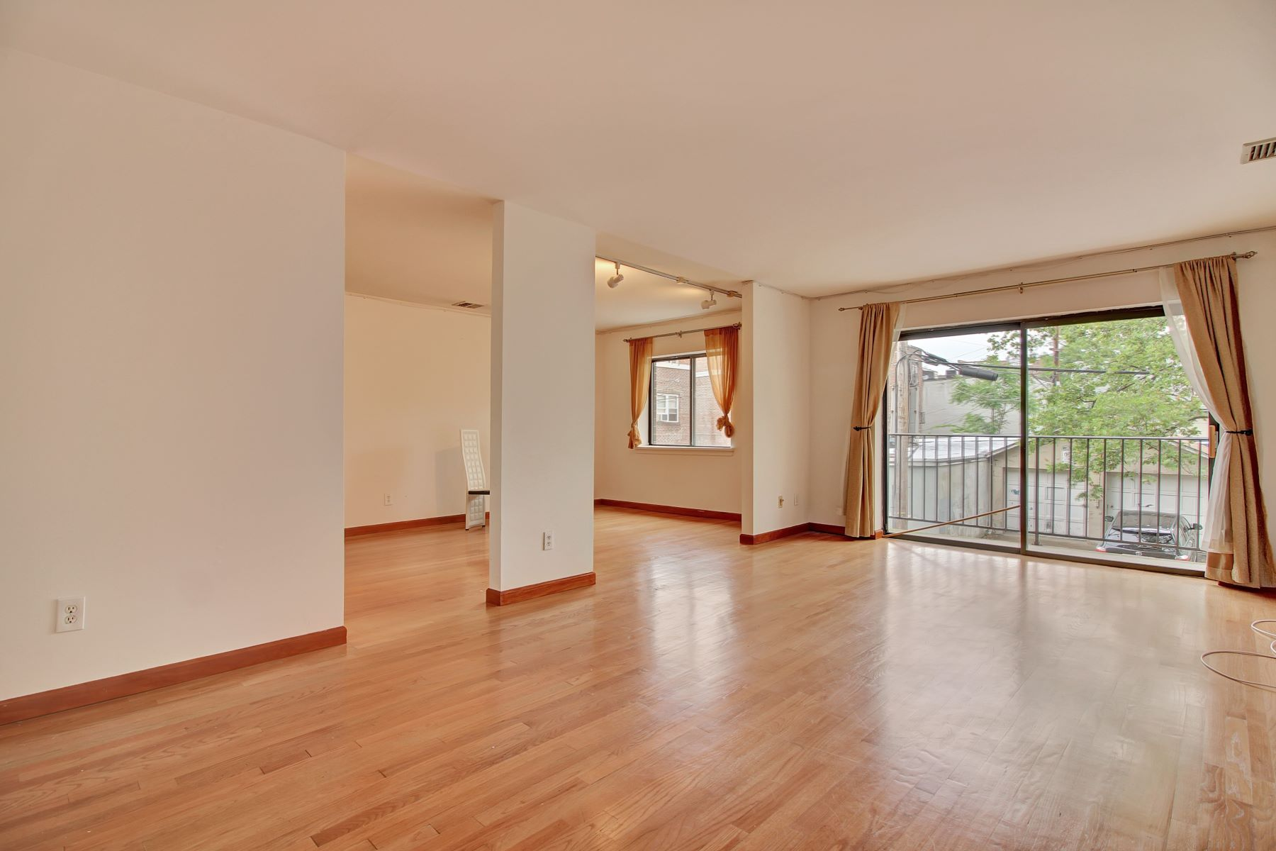 Condominium for Sale at Million Dollar Views on Blvd East! 6023 Blvd East #2 West New York, New Jersey, 07093 United States