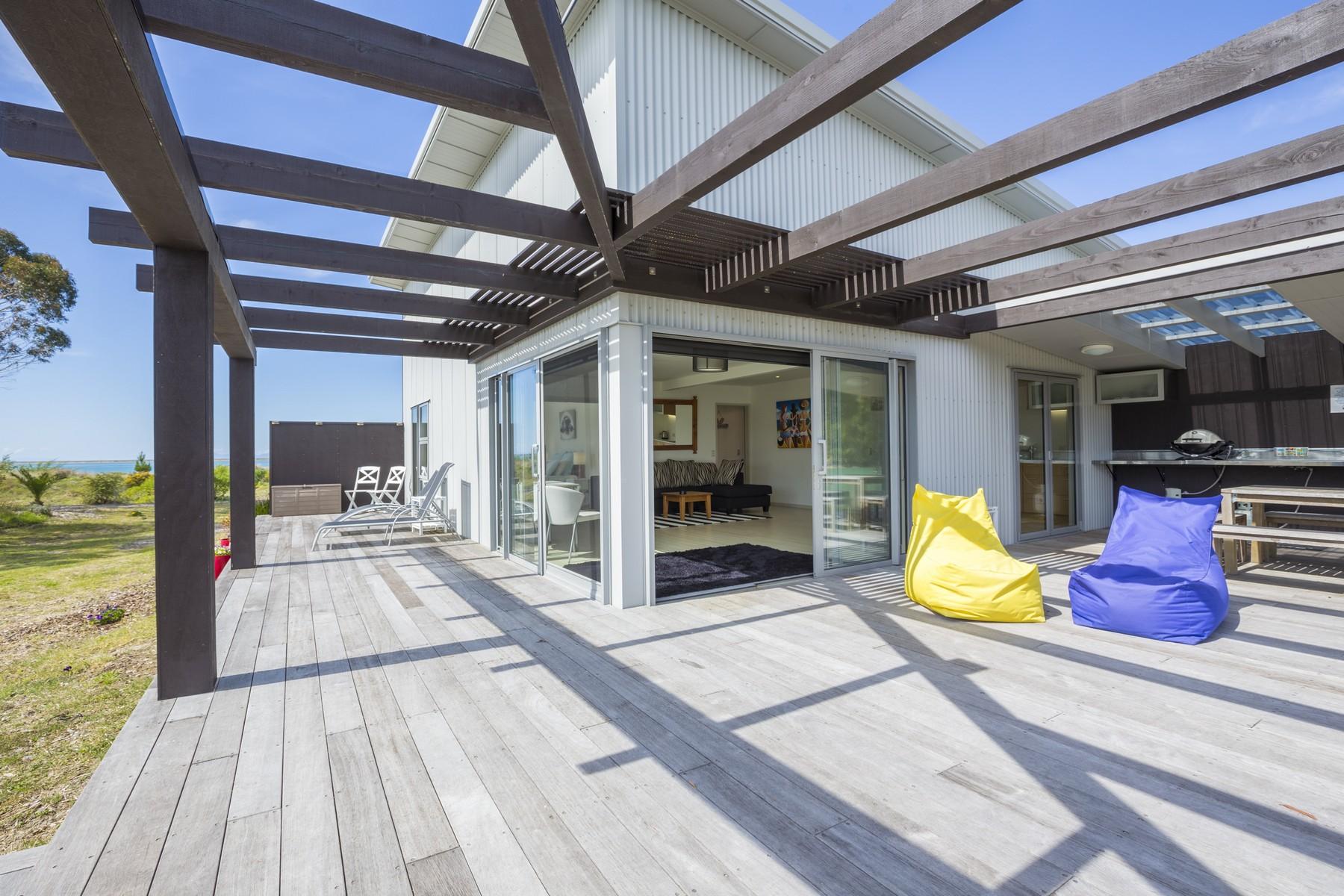 Other Residential Homes 为 销售 在 9 Jackett Island Motueka 纳尔逊, 纳尔逊 7173 新西兰