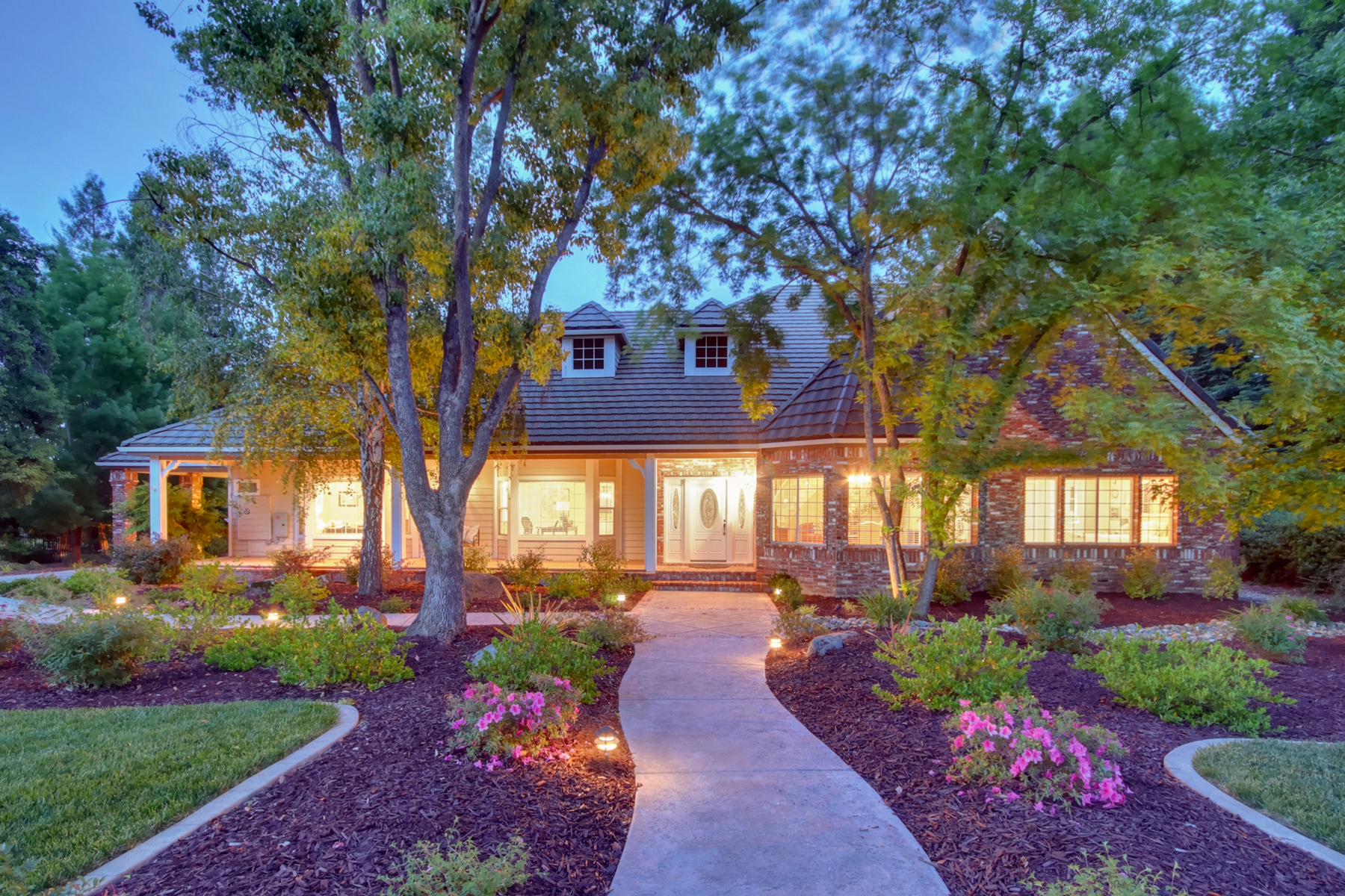 Single Family Homes for Active at 5060 Lexington Circle, Loomis, CA 95650 5060 Lexington Circle Loomis, California 95650 United States