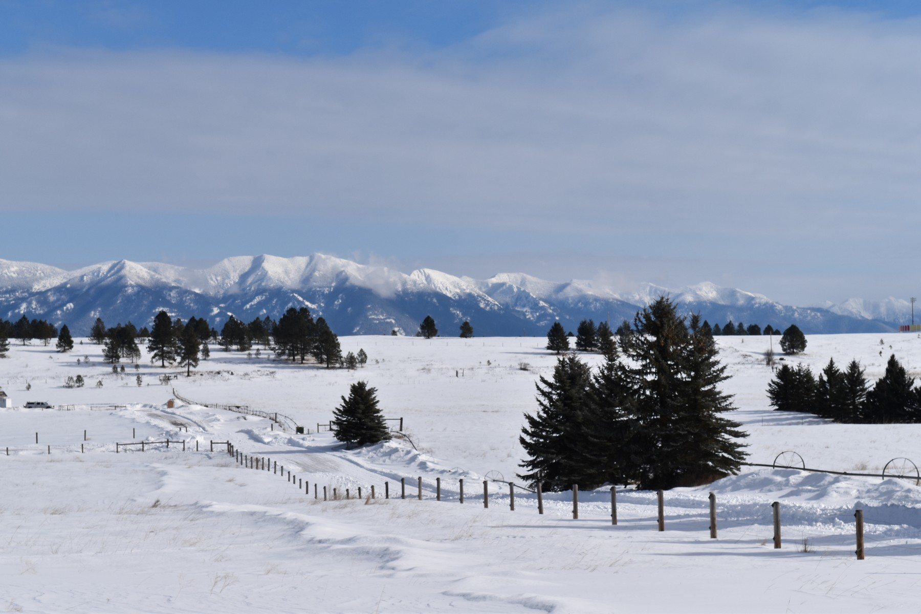 Land for Sale at Nhn Prairie View Way , Kalispell, MT 59901 Nhn Prairie View Way Kalispell, Montana 59901 United States
