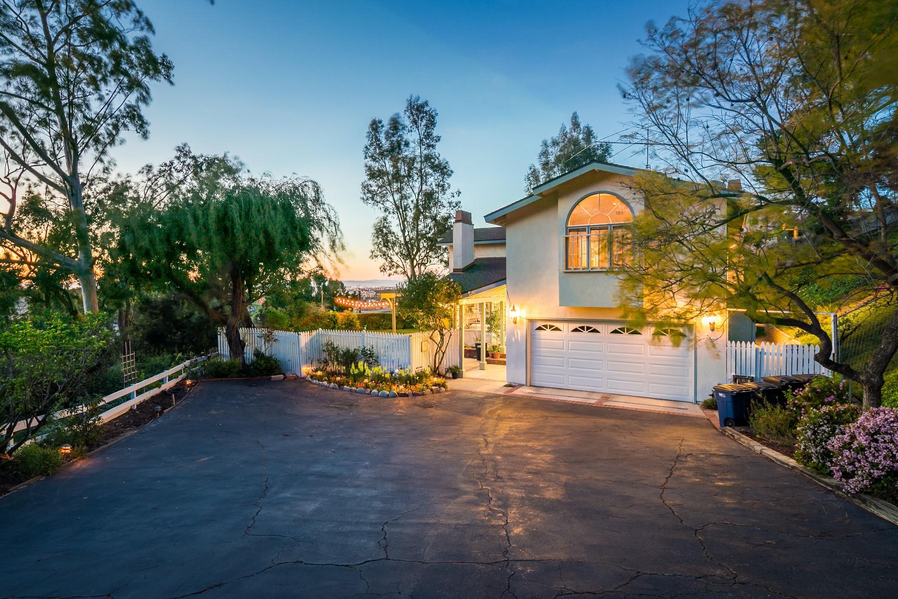 Property For Sale Rolling Hills Estates