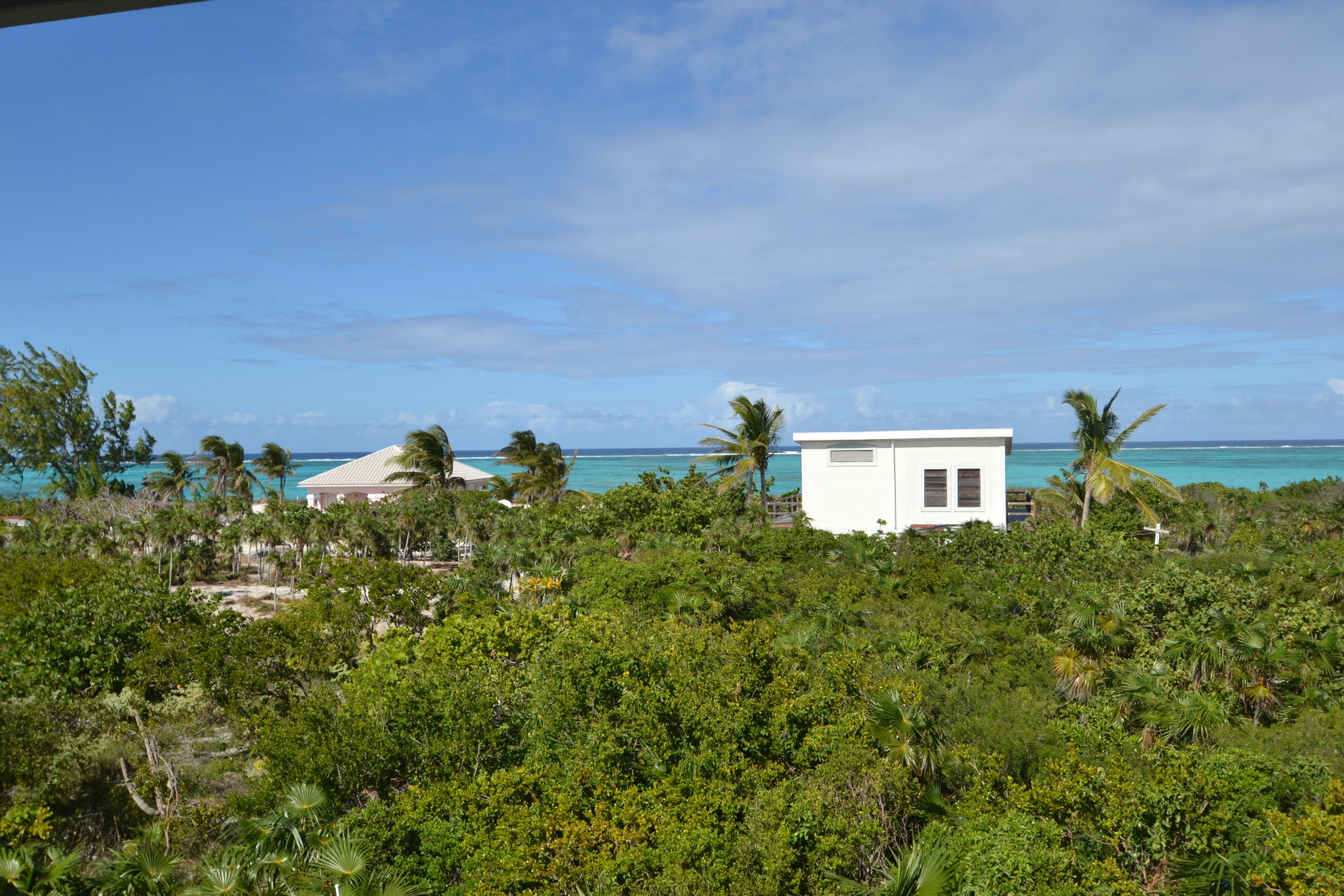 Additional photo for property listing at Ocean View Villa - Whitby Ocean View Villa Whitby, Caicos Del Norte TCI BWI Islas Turcas Y Caicos