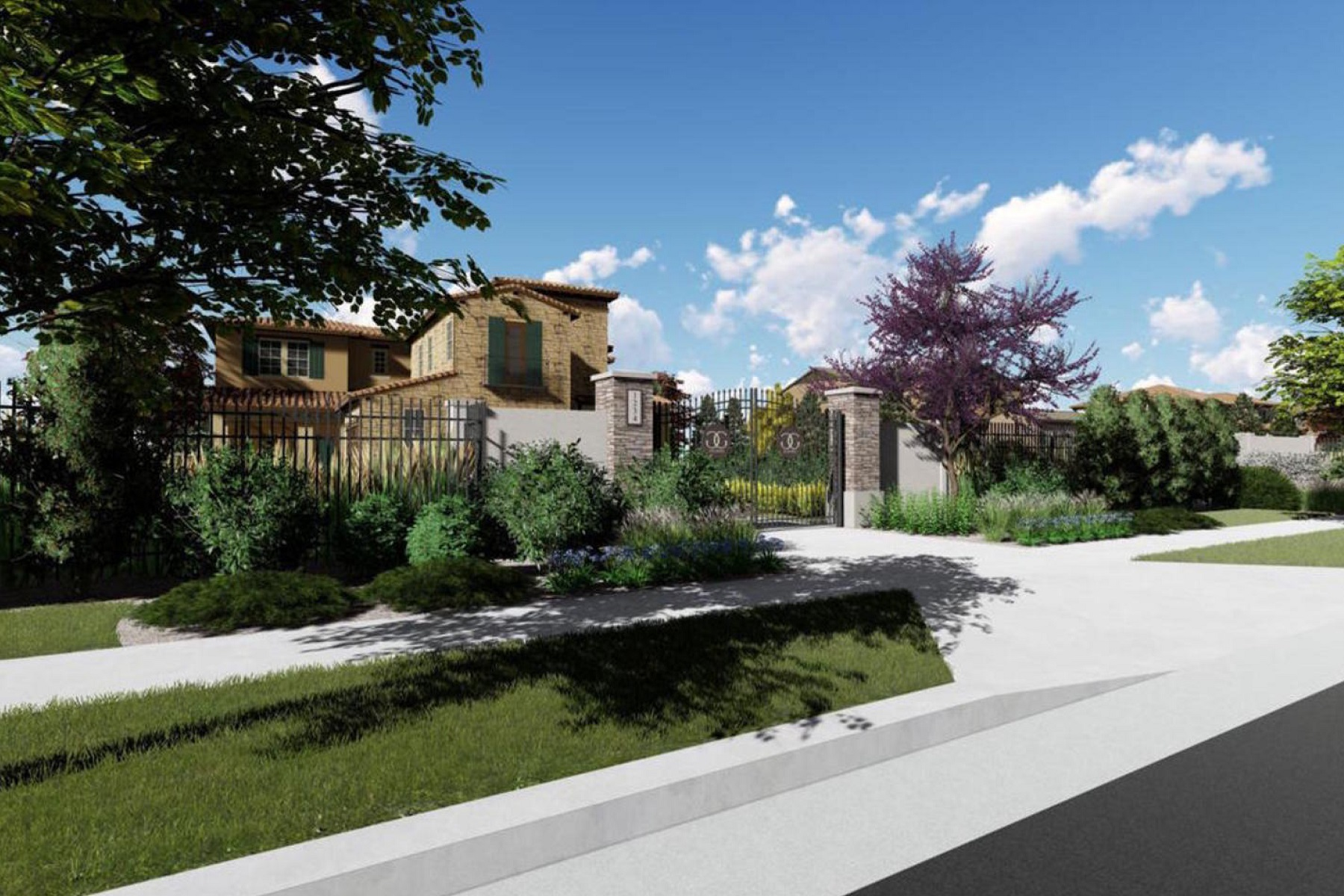 Land for Active at Extraordinary And Very Limited Opportunity 6608 West Adriatic Avenue Lakewood, Colorado 80227 United States