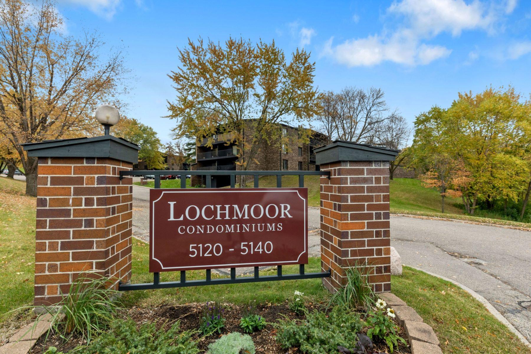 Single Family Homes voor Verkoop op Bloomington, Minnesota 55437 Verenigde Staten
