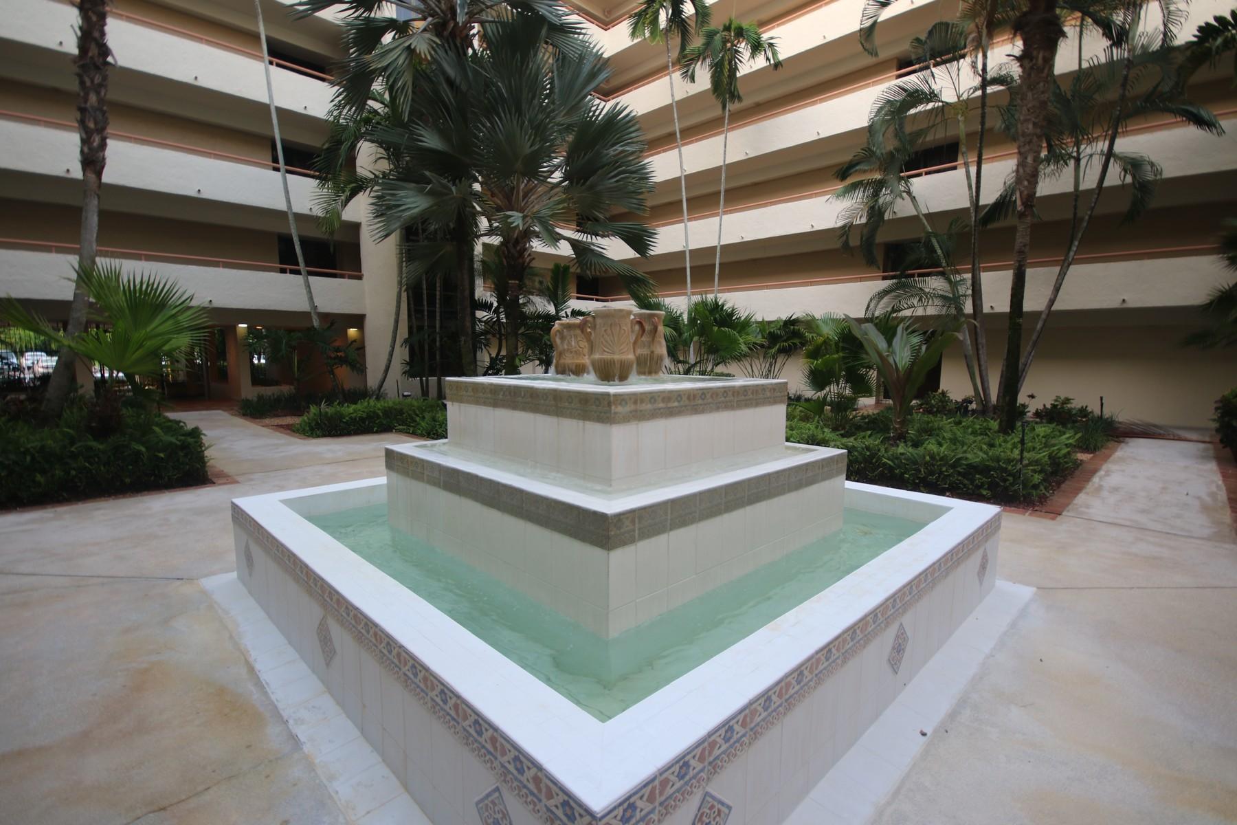 Additional photo for property listing at 23200 Camino Del Mar , 605, Boca Raton, FL 33433 23200  Camino Del Mar 605 Boca Raton, Florida 33433 Estados Unidos