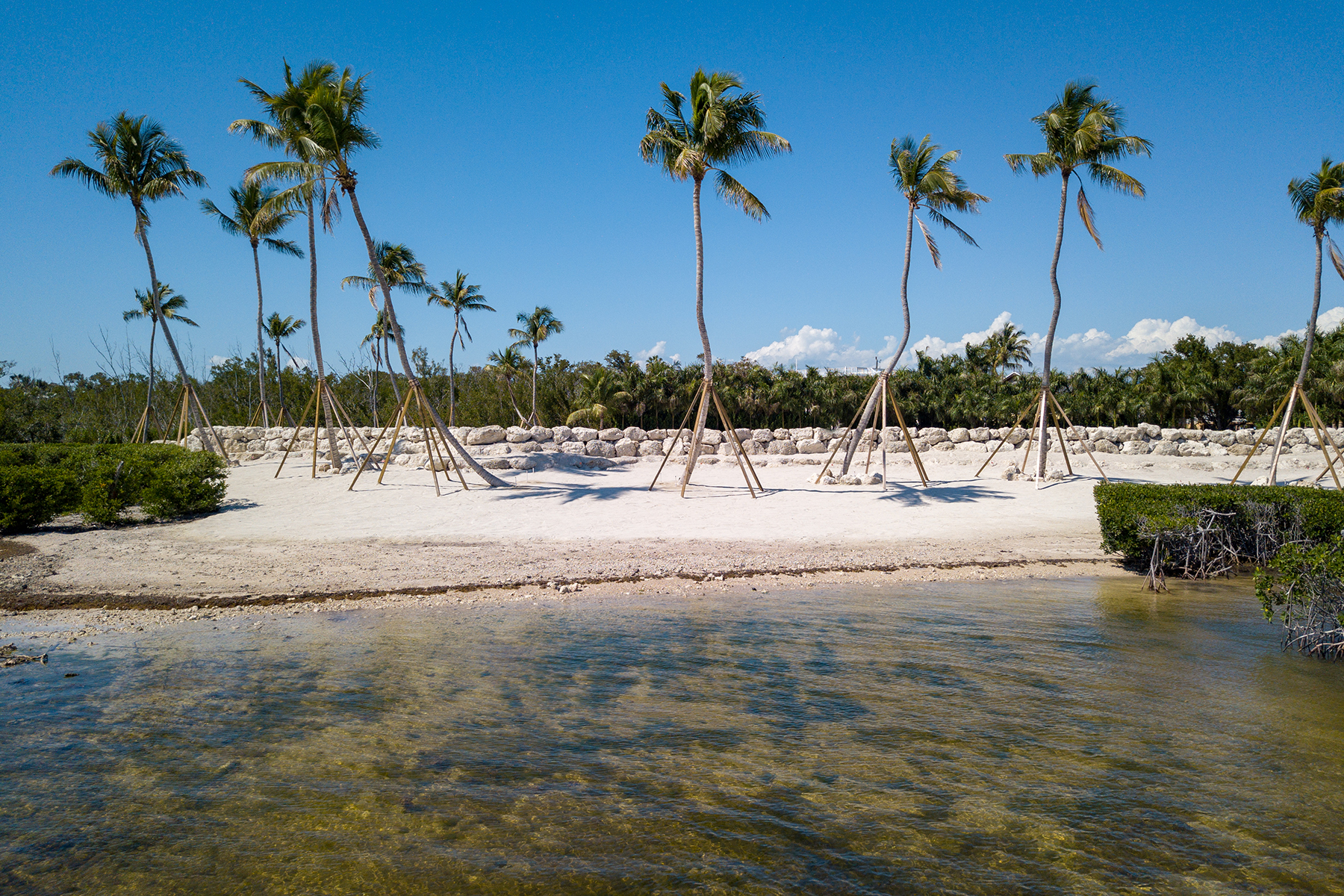 Single Family Homes for Active at 0 South Drive, Islamorada, FL 0 South Drive Islamorada, Florida 33036 United States