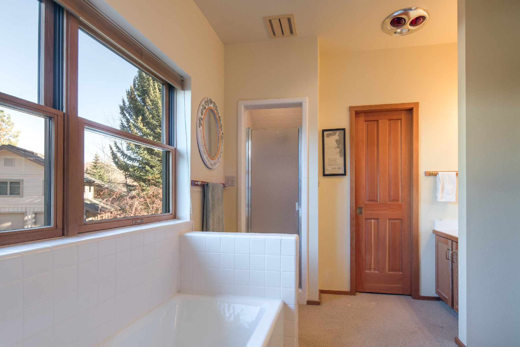 Additional photo for property listing at A True Warm Springs Gem 124 River Run Drive Ketchum, Idaho 83340 États-Unis