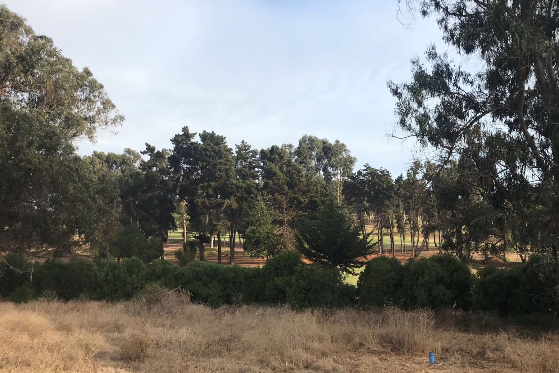 Additional photo for property listing at Golf de Cachagua Lot La Ligua, Valparaiso Χιλη