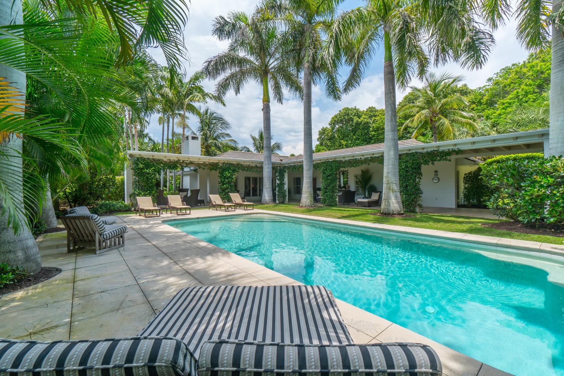 一戸建て のために 売買 アット 1960 19th Street E. Boca Grande, フロリダ, 33921 アメリカ合衆国