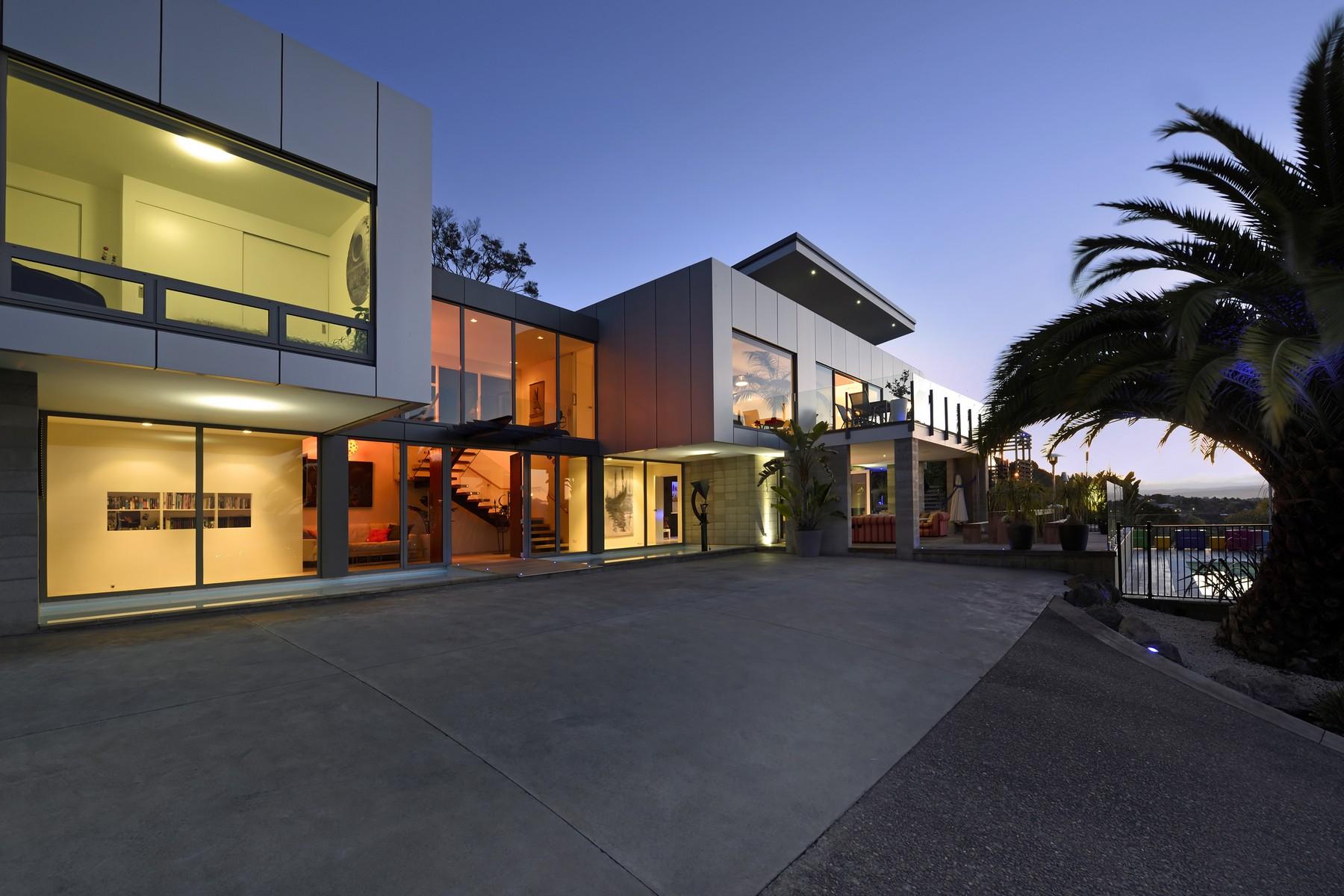 Other Residential Homes 为 销售 在 Richmond, 纳尔逊 新西兰