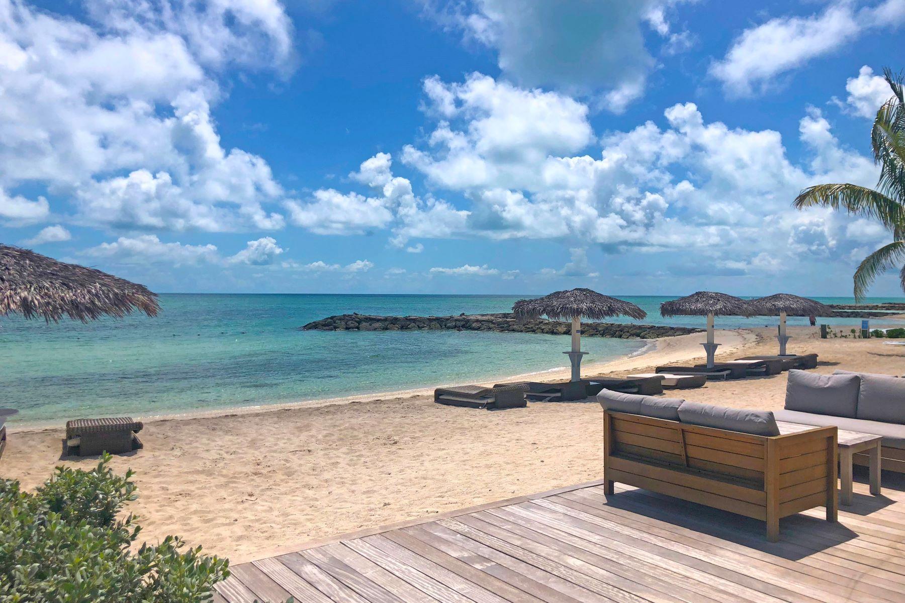 Land for Sale at Palm Cay Lot 59 Yamacraw, Nassau And Paradise Island Bahamas