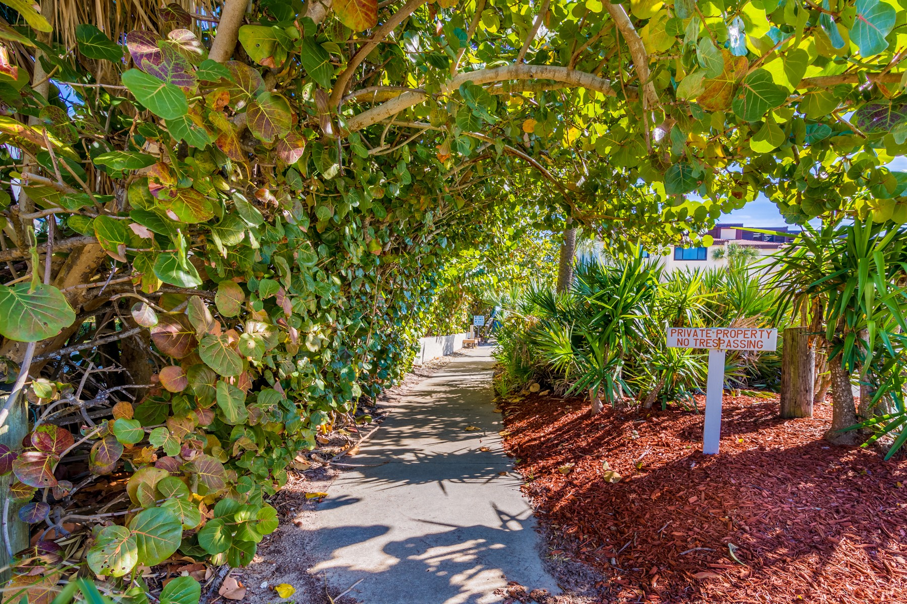 Additional photo for property listing at Riverfront Penthouse condo in desirable Beach Woods. 3220 River Villa Way Unit 164 Melbourne Beach, Florida 32951 United States