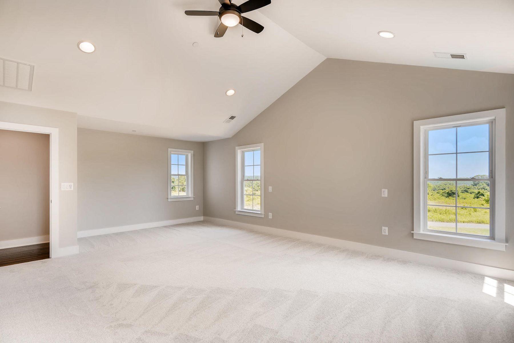 Additional photo for property listing at Ayres Property 2809 12 Stones Road, Bel Air, Maryland 21015 Amerika Birleşik Devletleri