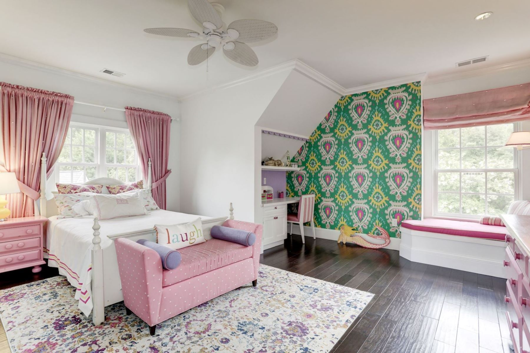 Additional photo for property listing at 752 Broadwater Way  Gibson Island, Maryland 21056 United States