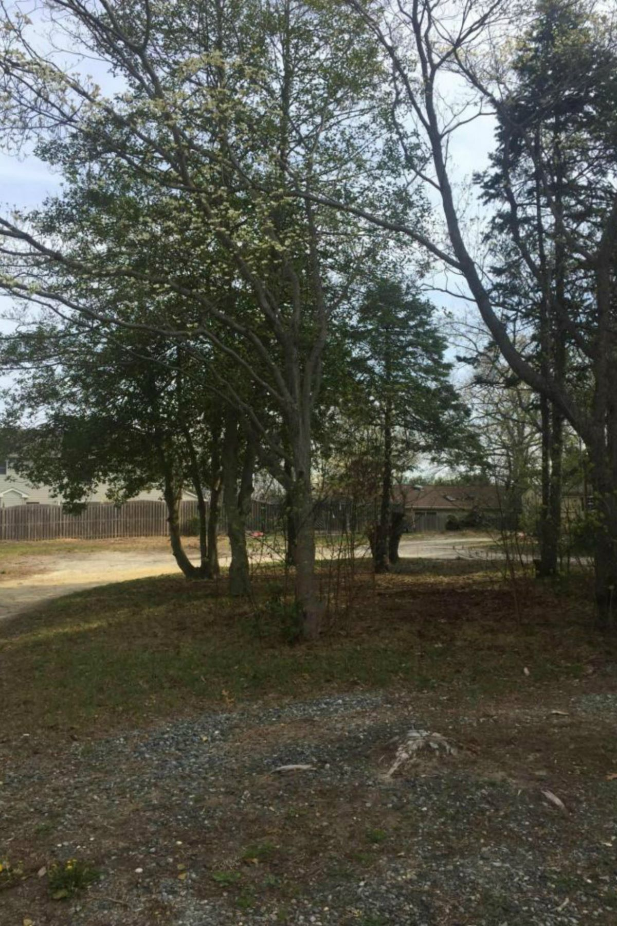 Land for Sale at Build Your Dream Home 248 Van Zile Road, Brick, New Jersey, 08724 United States