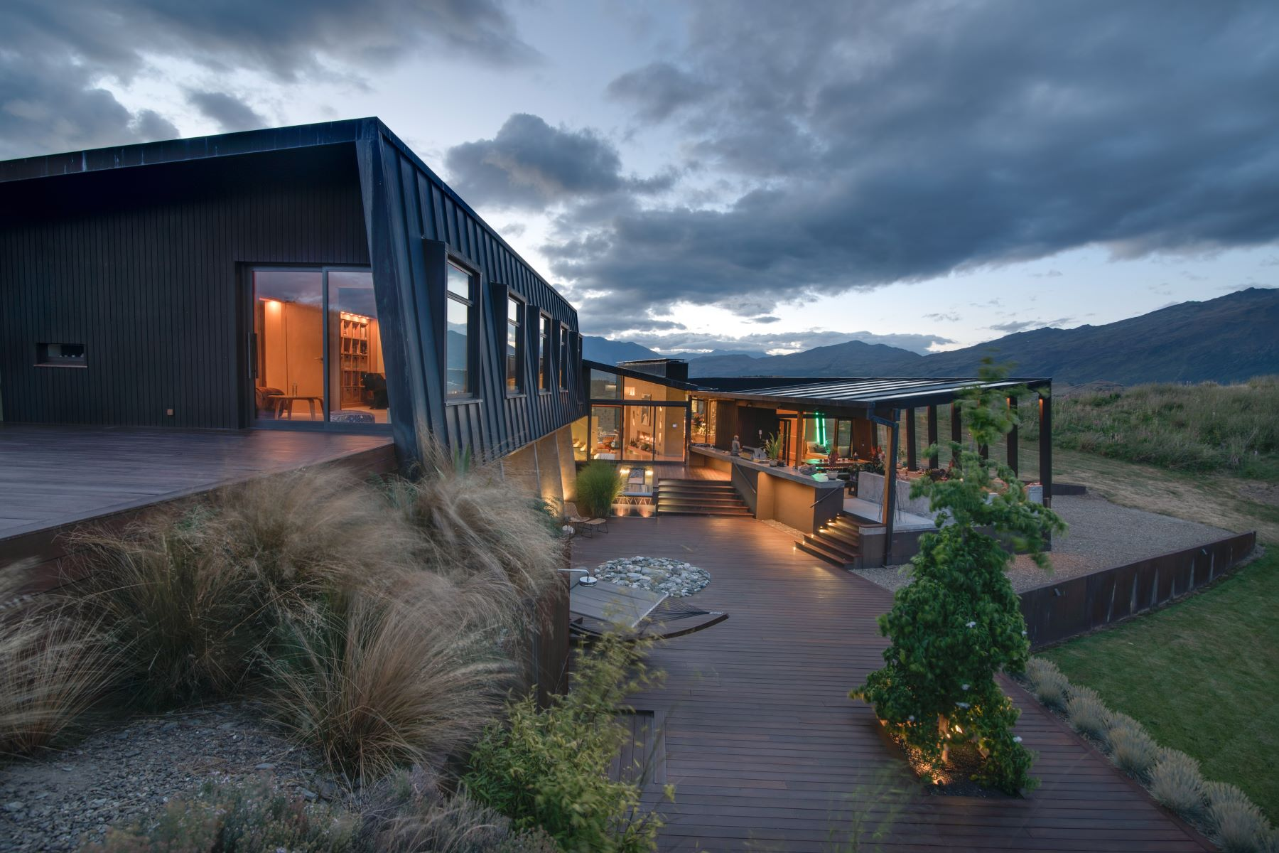 Additional photo for property listing at Queenstown, Otago Nouvelle-Zélande