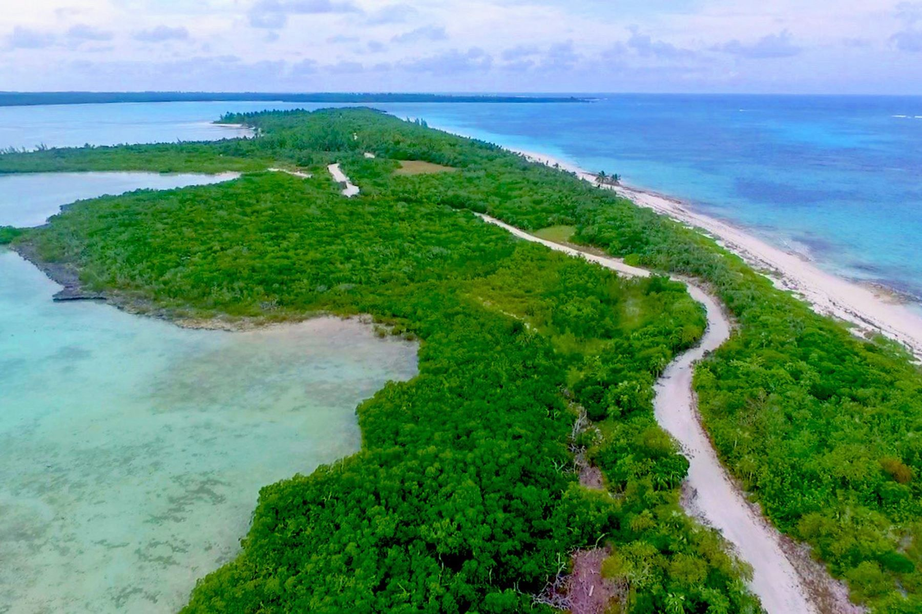 Additional photo for property listing at Windermere Island North Windermere Island, Eleuthera Bahamas