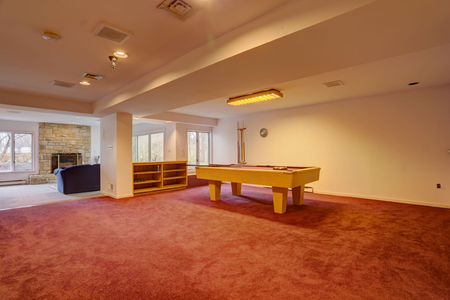 Additional photo for property listing at 1135 Hawley Drive  兰开斯特, 宾夕法尼亚州 17603 美国