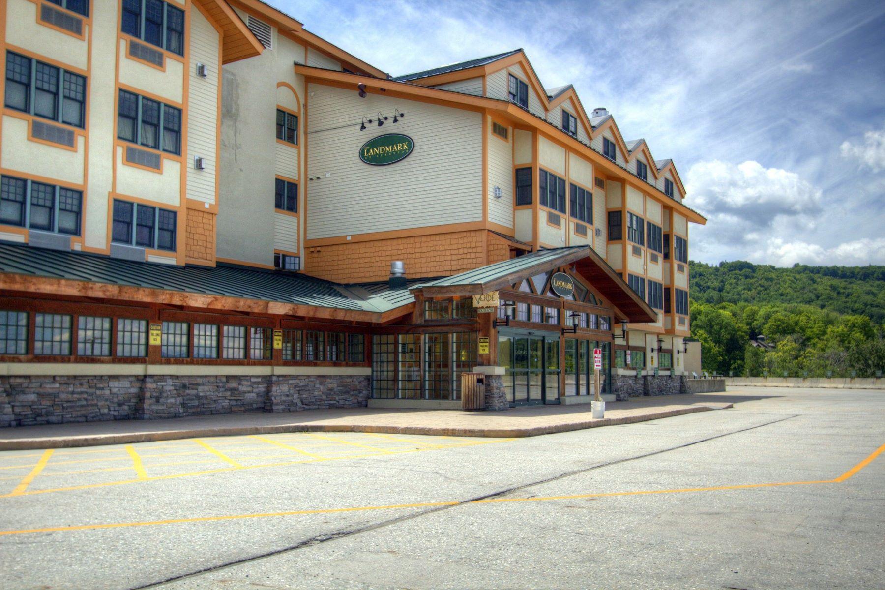 Condominio per Vendita alle ore 19 Village Lodge Rd 403, Stratton Stratton, Vermont, 05155 Stati Uniti
