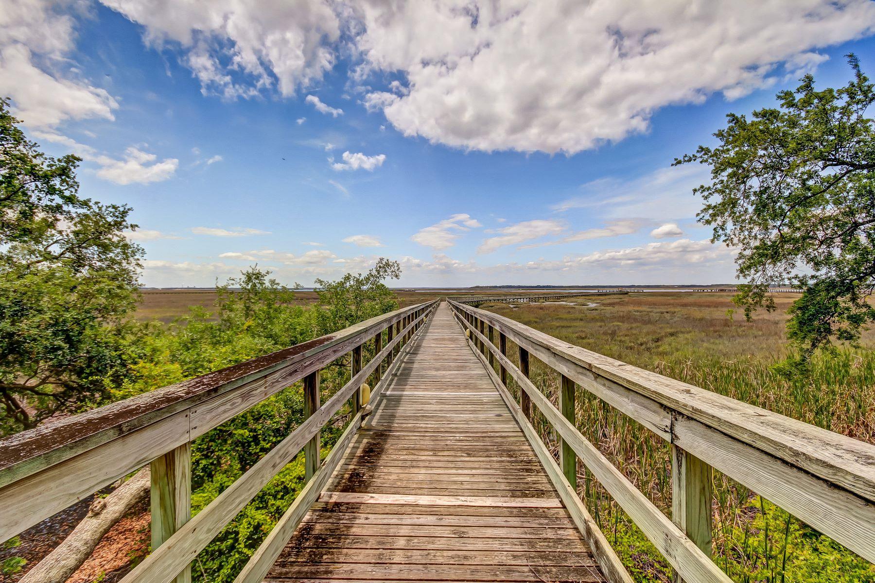 Tài Sản Bán Fernandina Beach