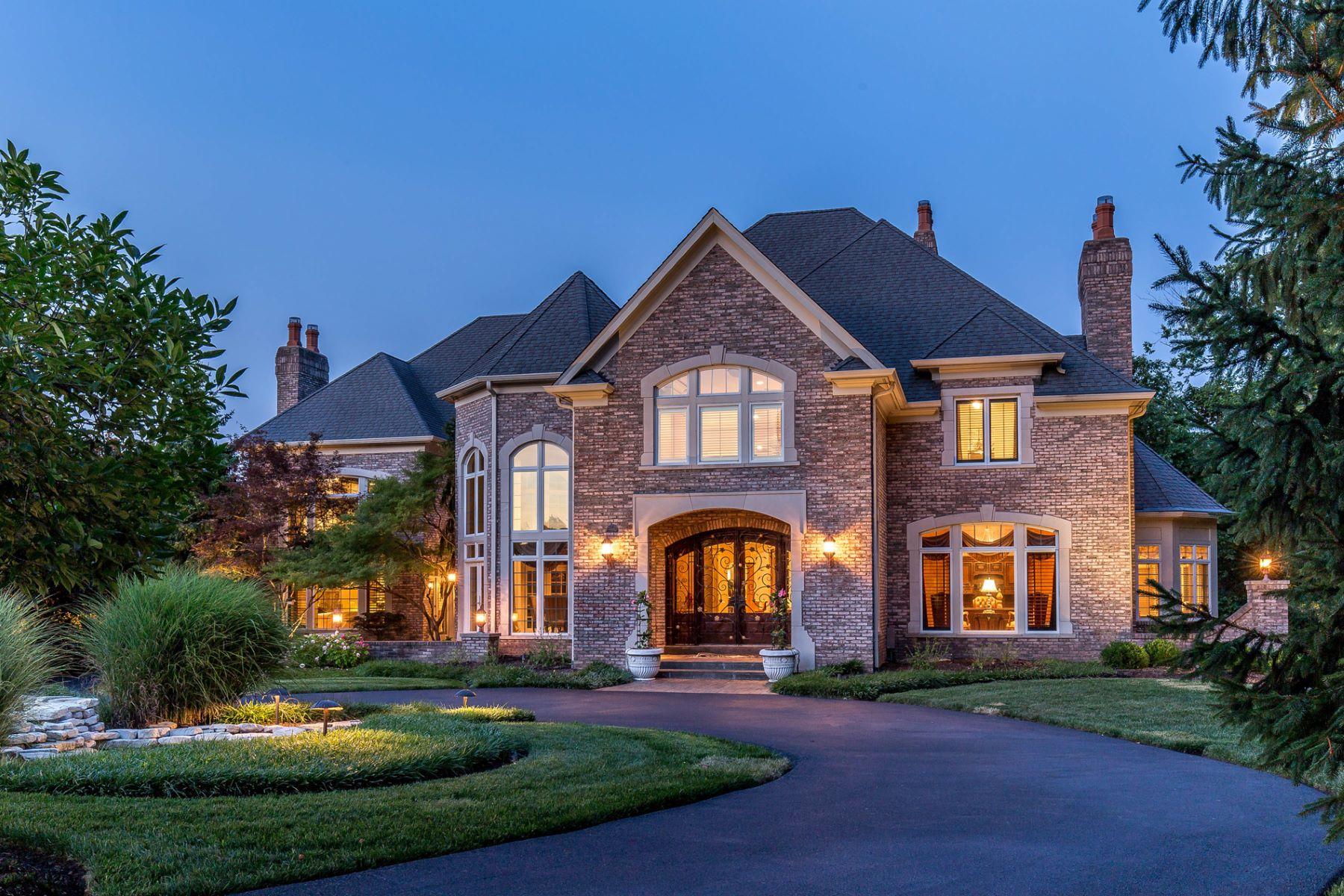 Immobilie zu verkaufen St. Louis