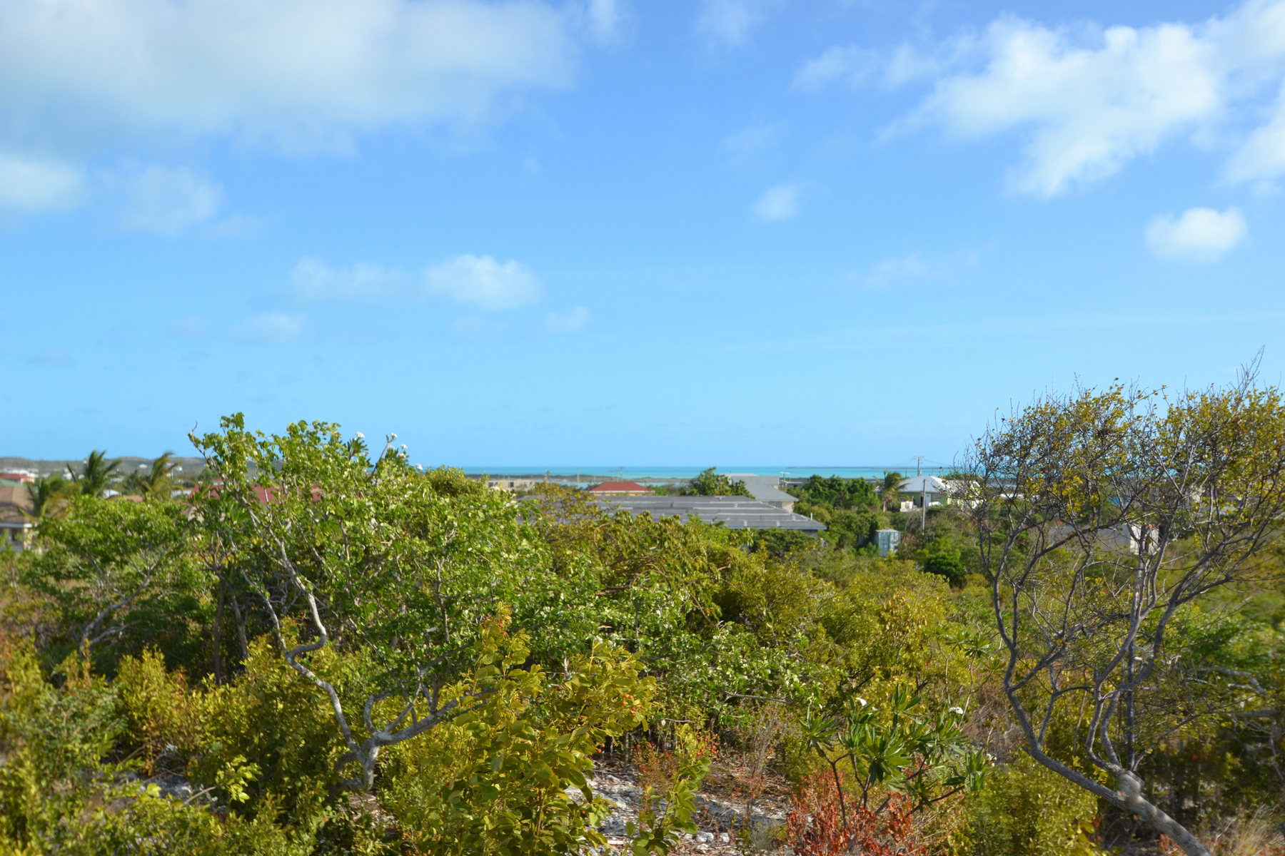 Land for Sale at Commerce Close Lot Commerce Close Cheshire Hall, Providenciales TCI BWI Turks And Caicos Islands