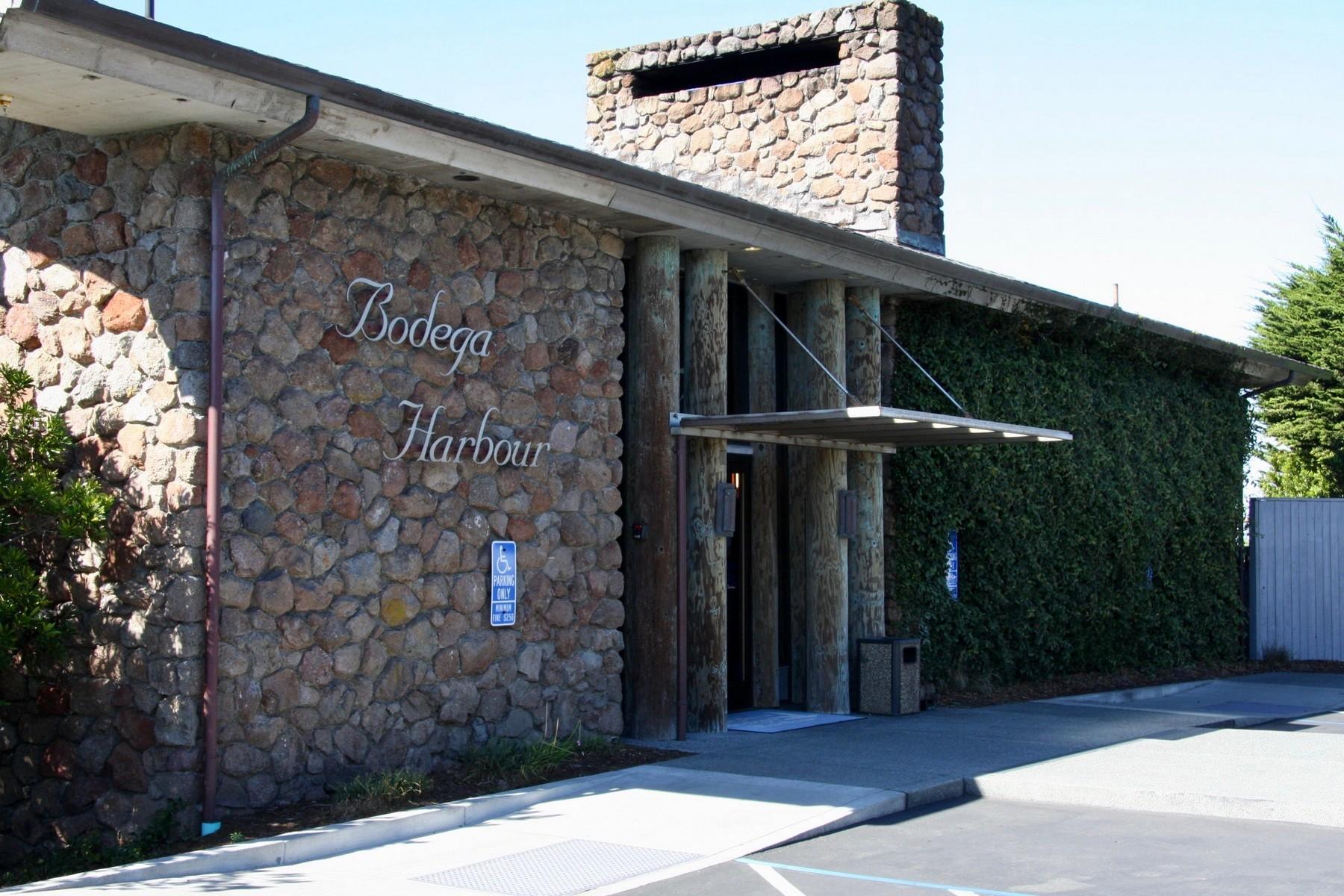 Additional photo for property listing at 88 Cypress Loop 88 Cypress Loop 博迪加贝, 加利福尼亚州 94923 美国